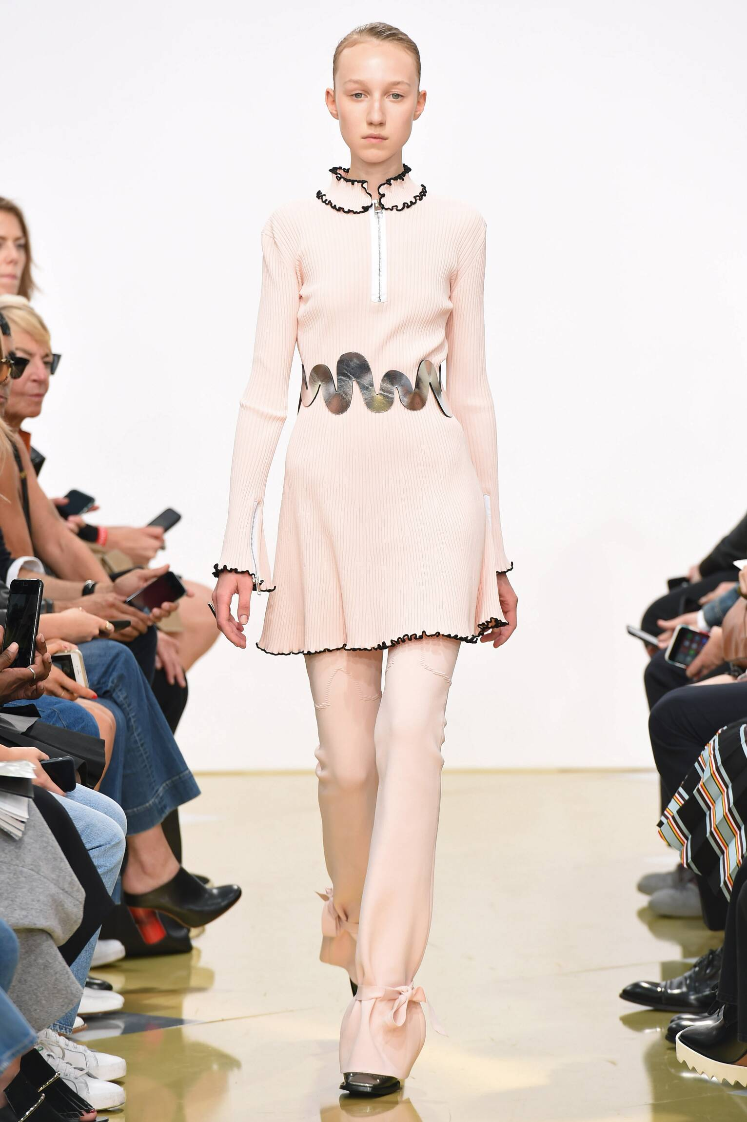 J.W. Anderson Collection Women Style