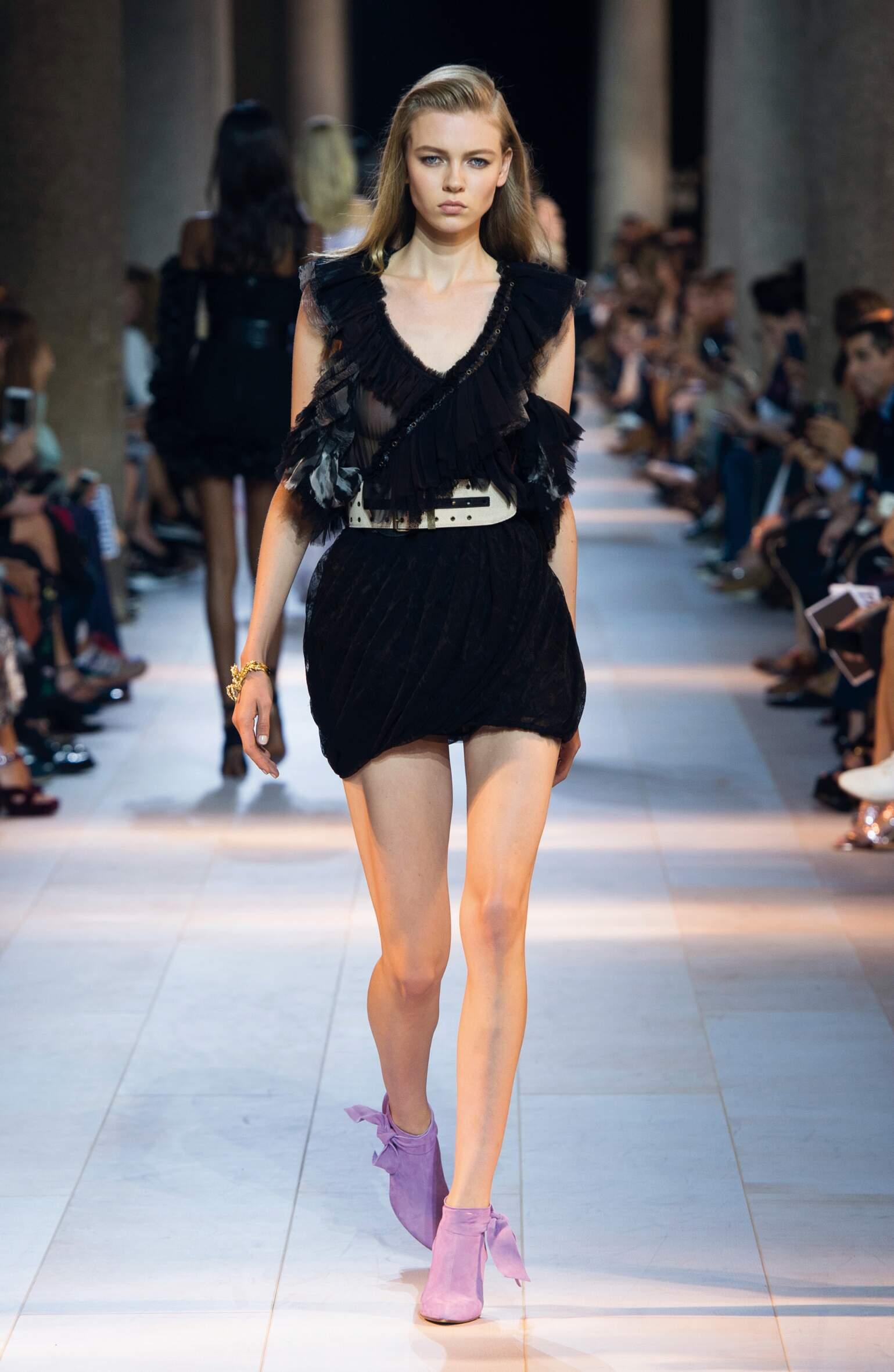 Roberto Cavalli Womenswear