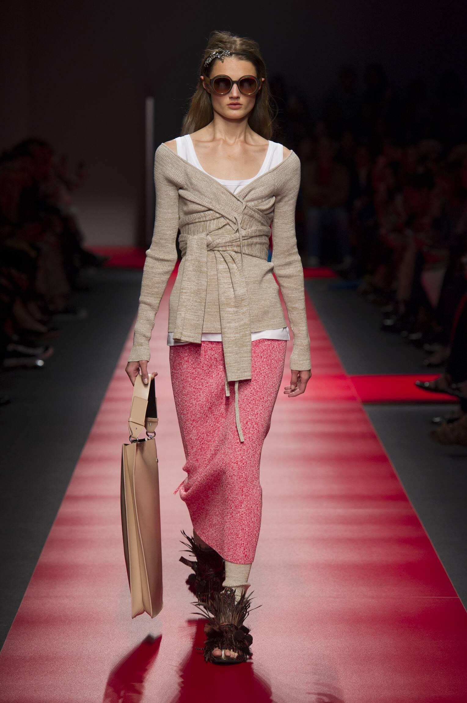 Summer Fashion Trends 2016 N°21