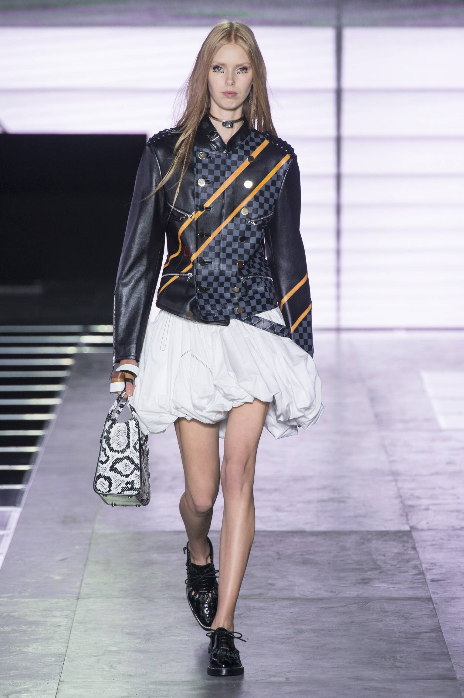 Summer Fashion Trends 2016 Louis Vuitton