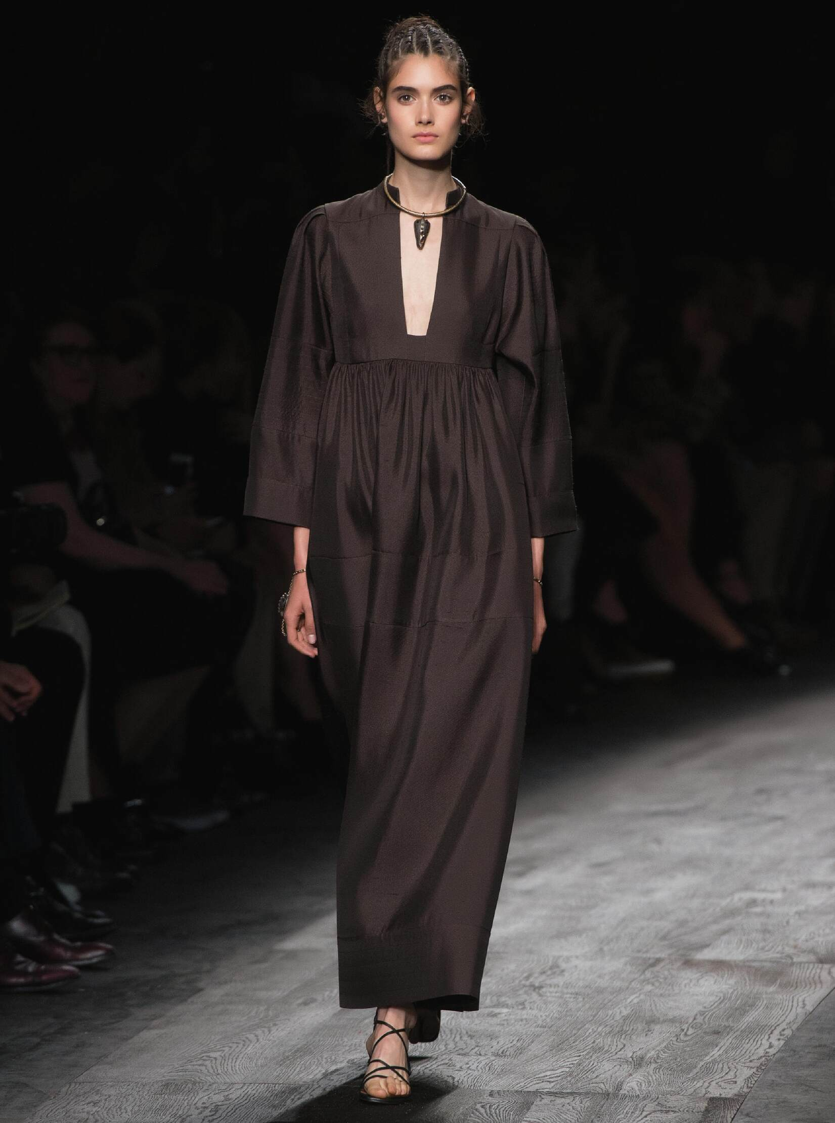 Valentino Fashion Show SS 2016