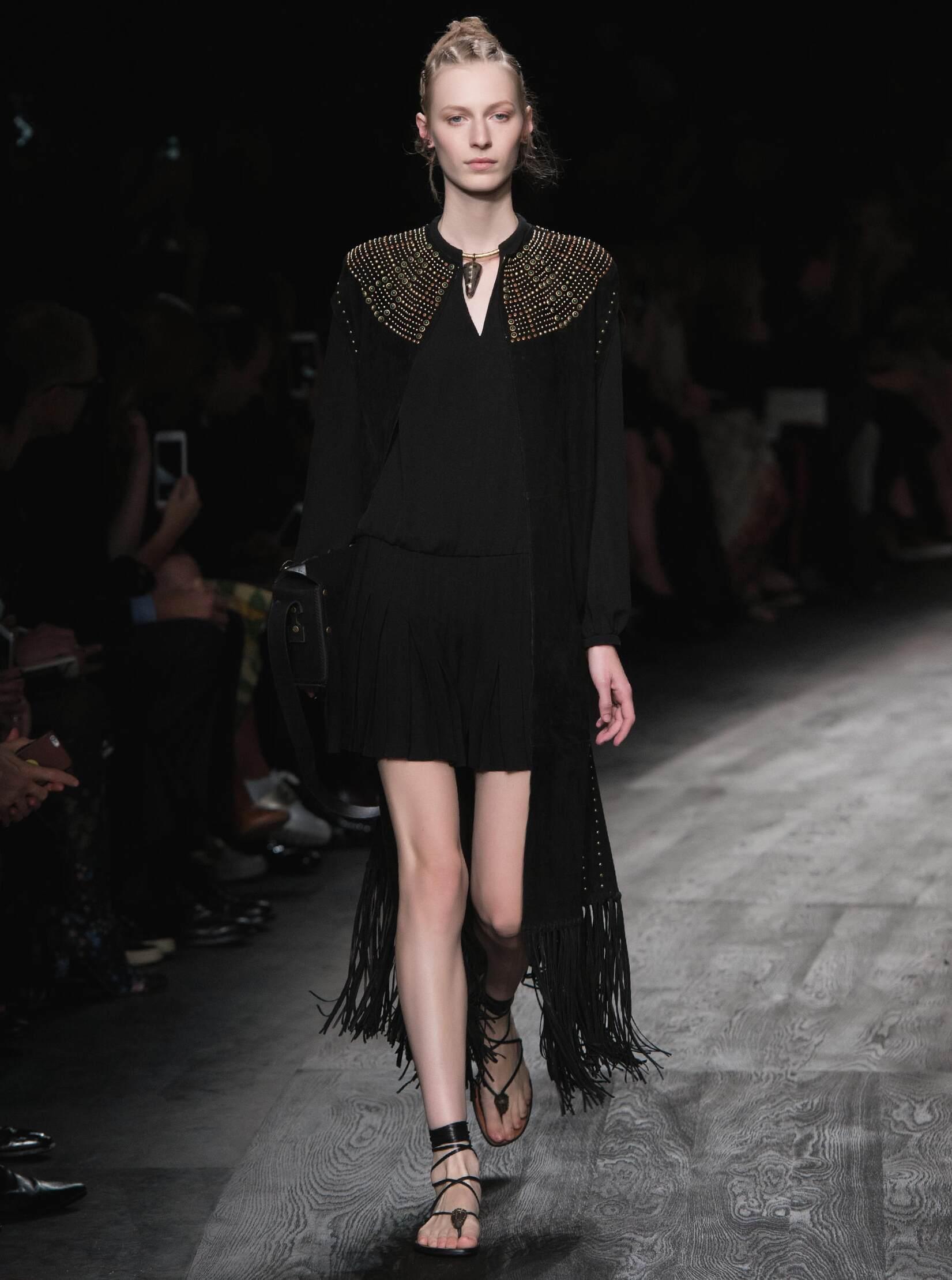 Valentino SS 2016 Womenswear