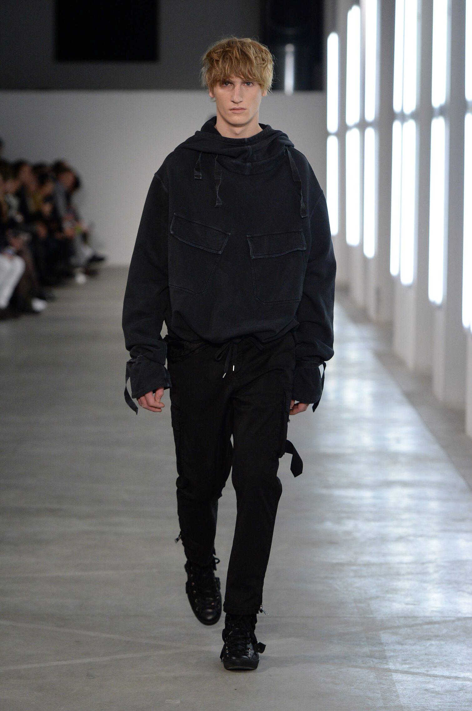 2016 17 Man Style N°21