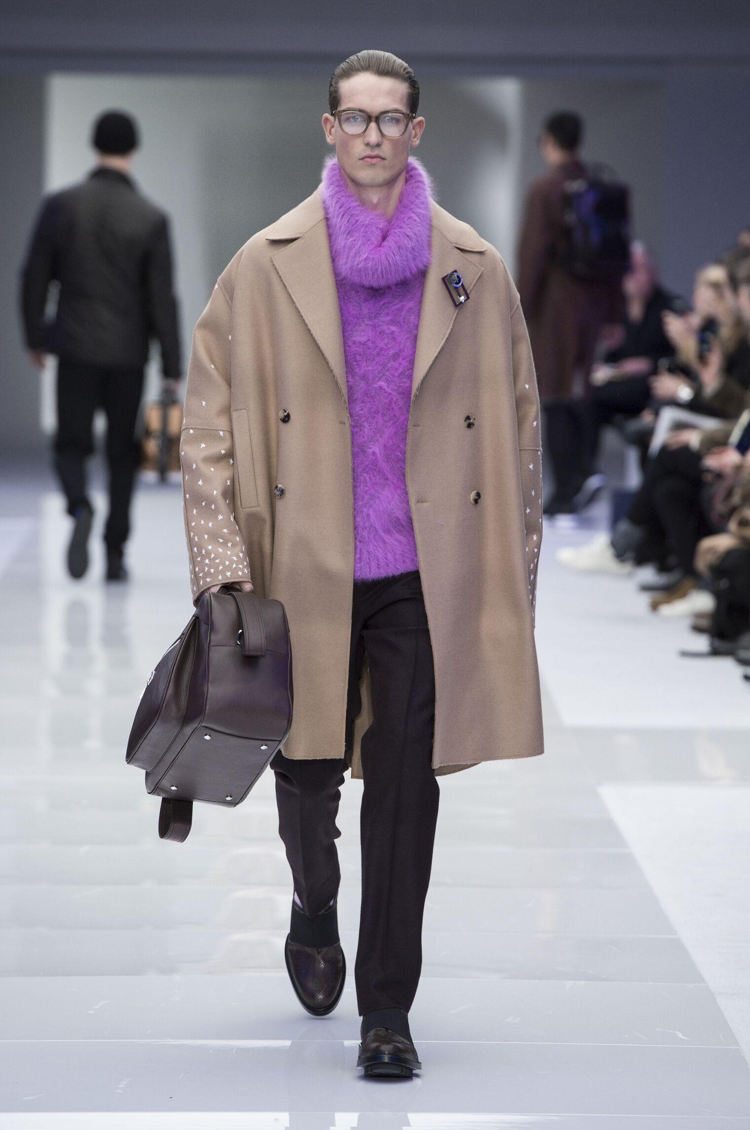 2016 Versace