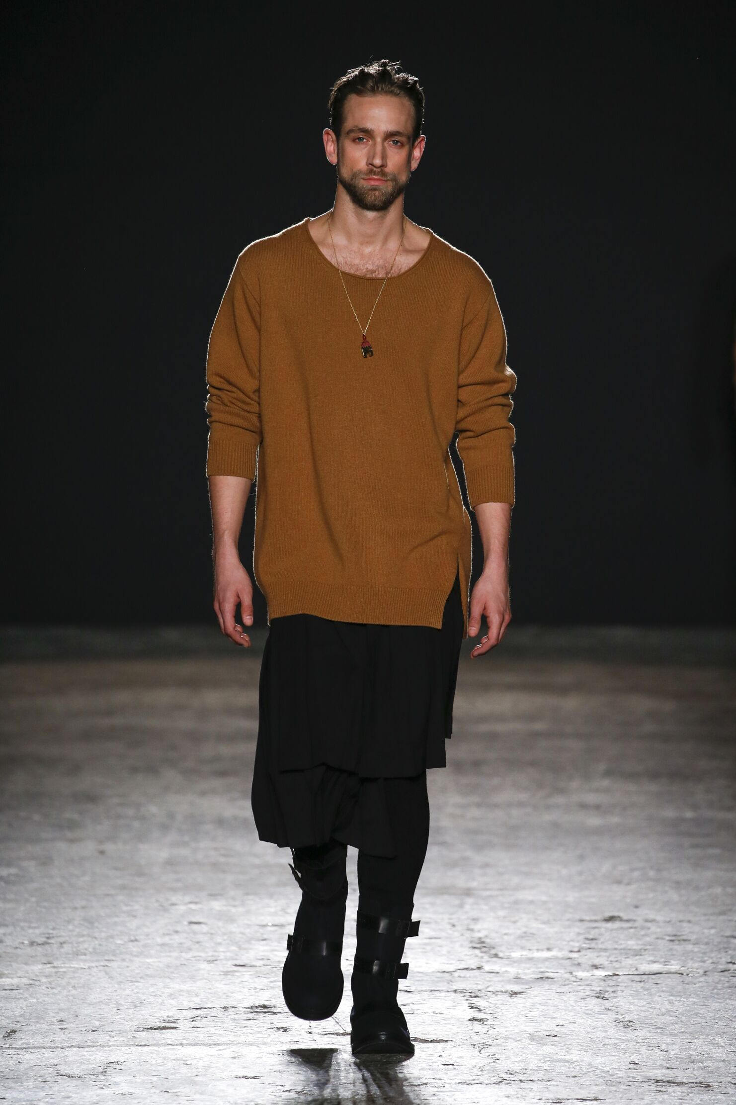 Fall Fashion 2016 Ports 1961