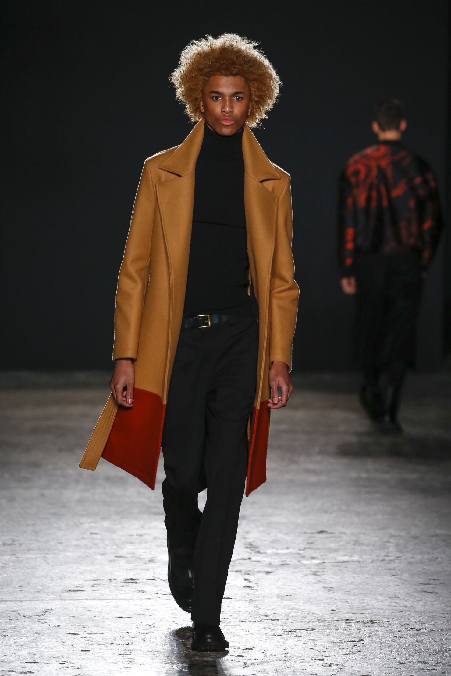 Ports 1961 Fall Winter 2016-2017
