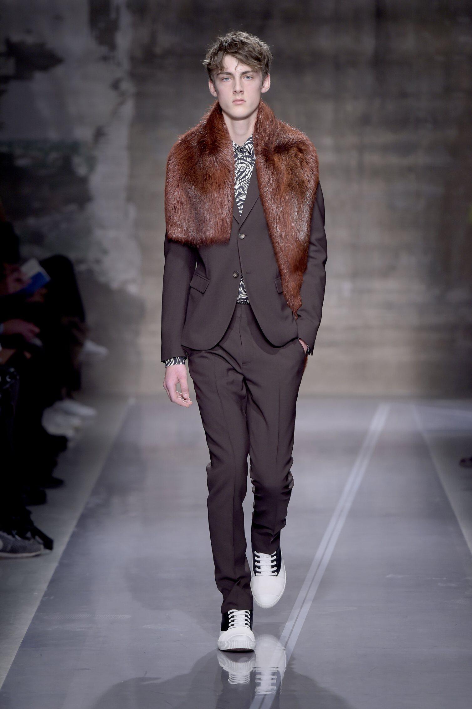 Winter 2016 Fashion Trends Marni