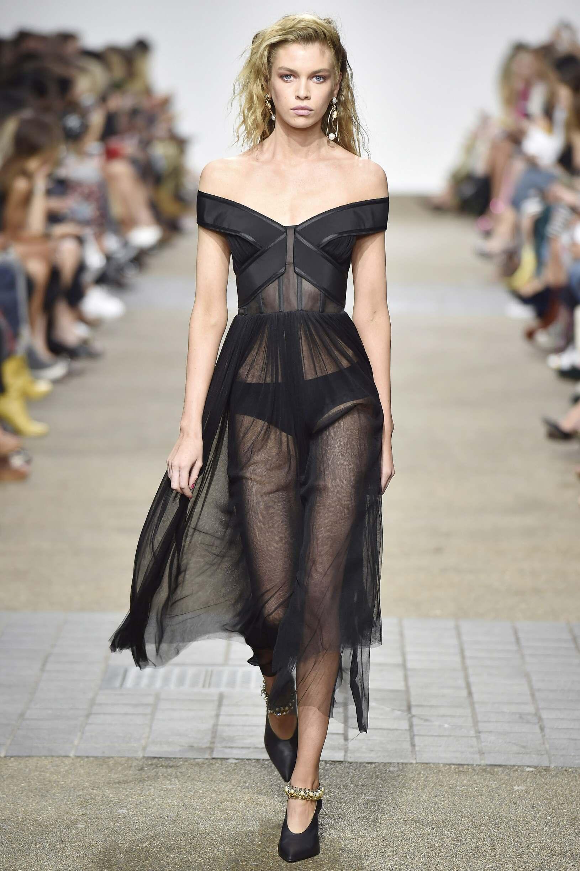 2016 Fashion Style Topshop Unique