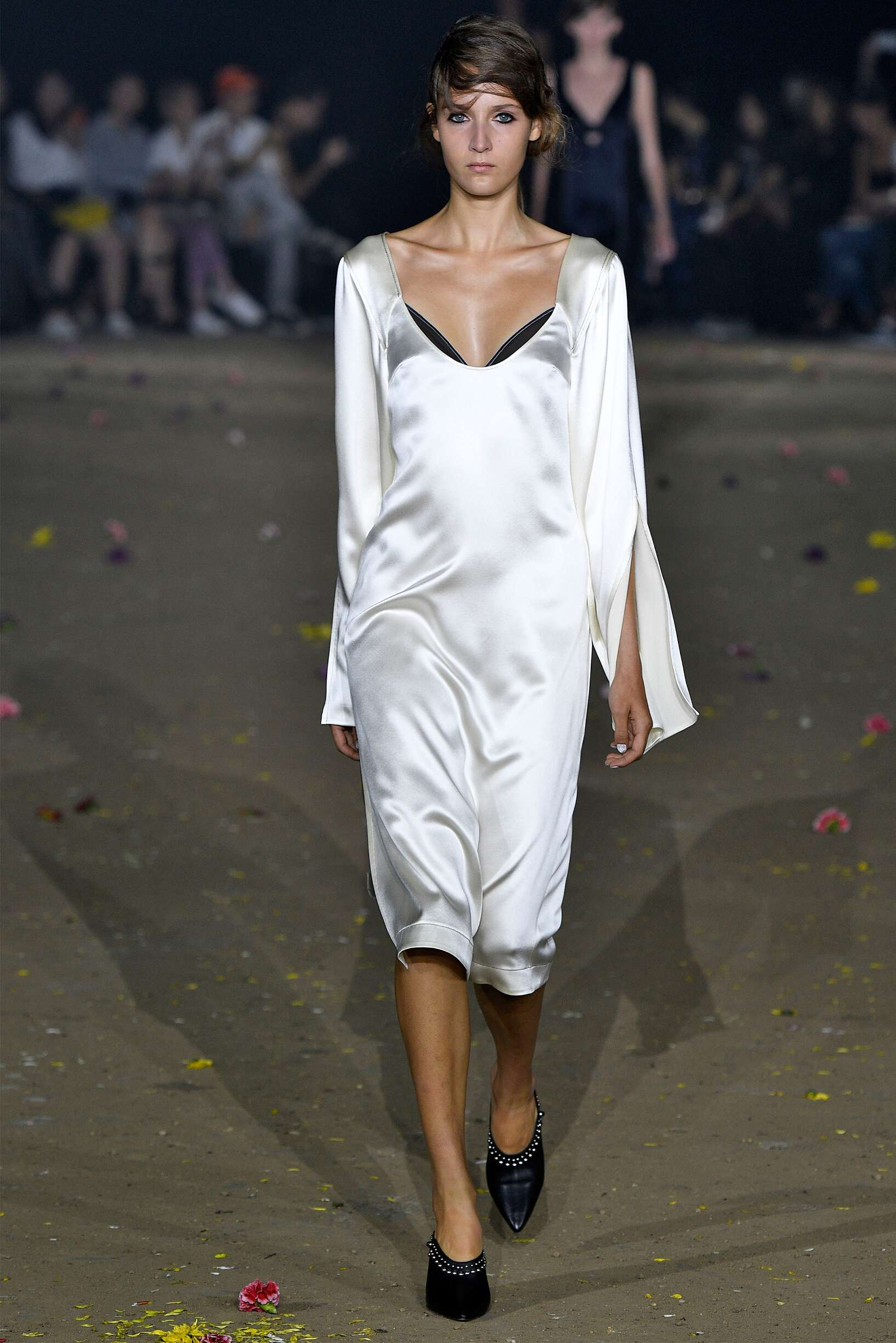 3.1 Phillip Lim New York Fashion Week Womenswear
