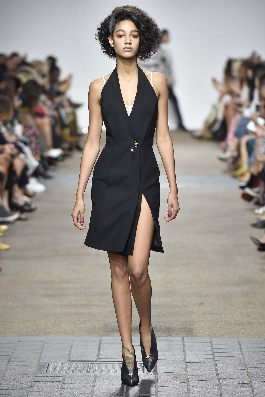September 2016 Collection Woman Trends Topshop Unique