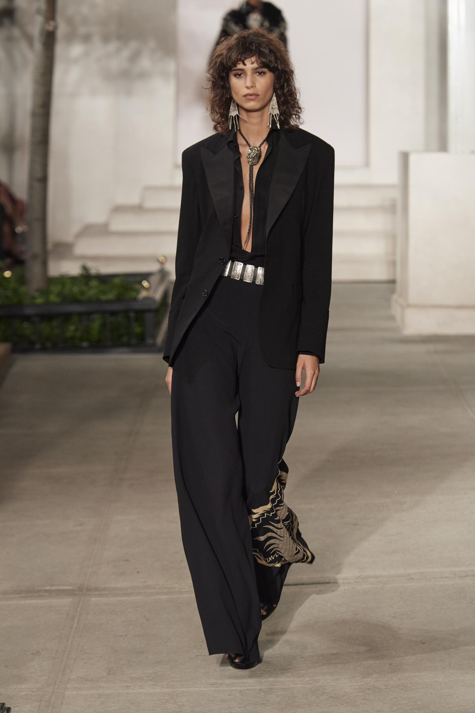 Summer Fashion Trends 2017 Ralph Lauren