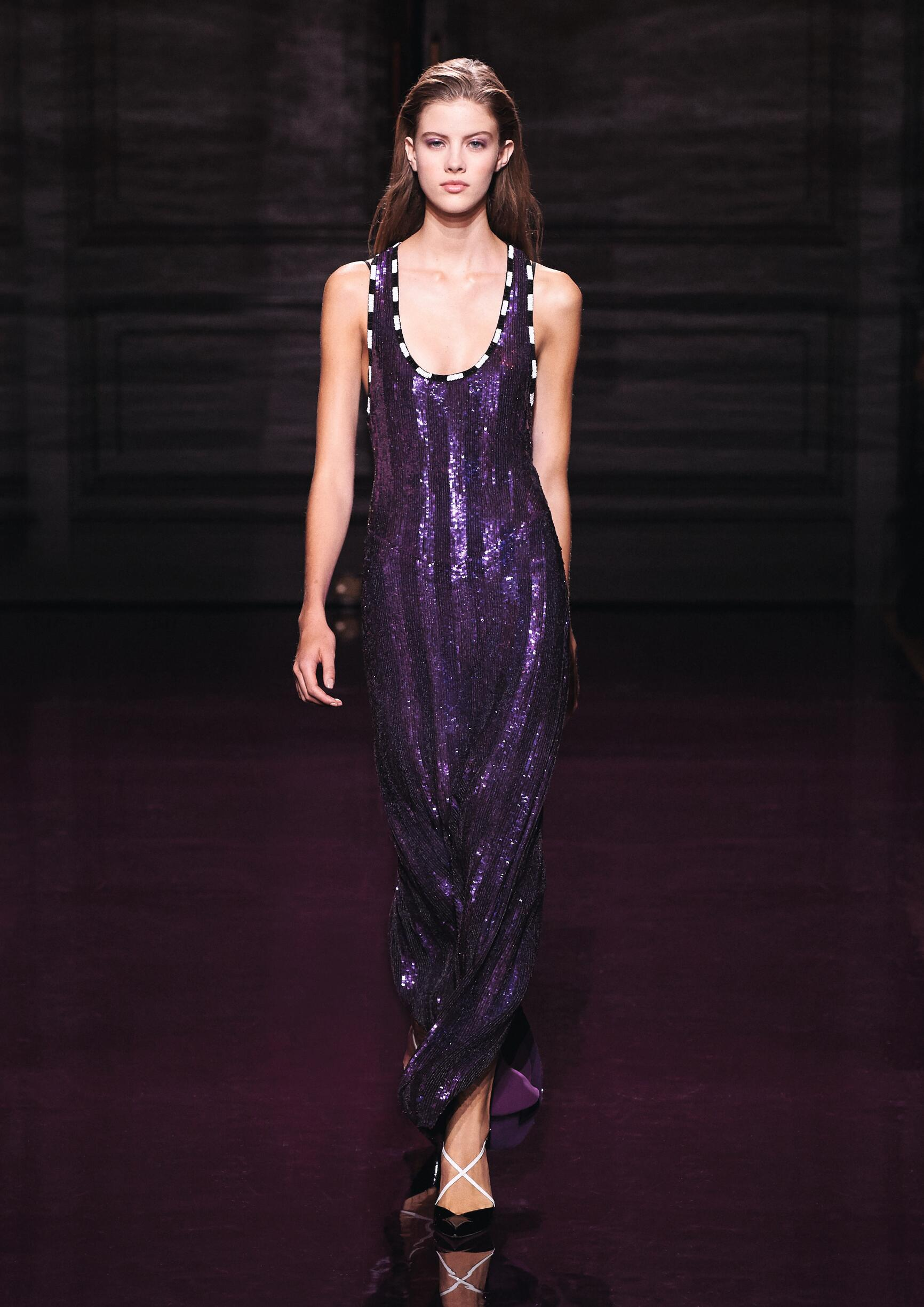 2017 Woman Style Nina Ricci