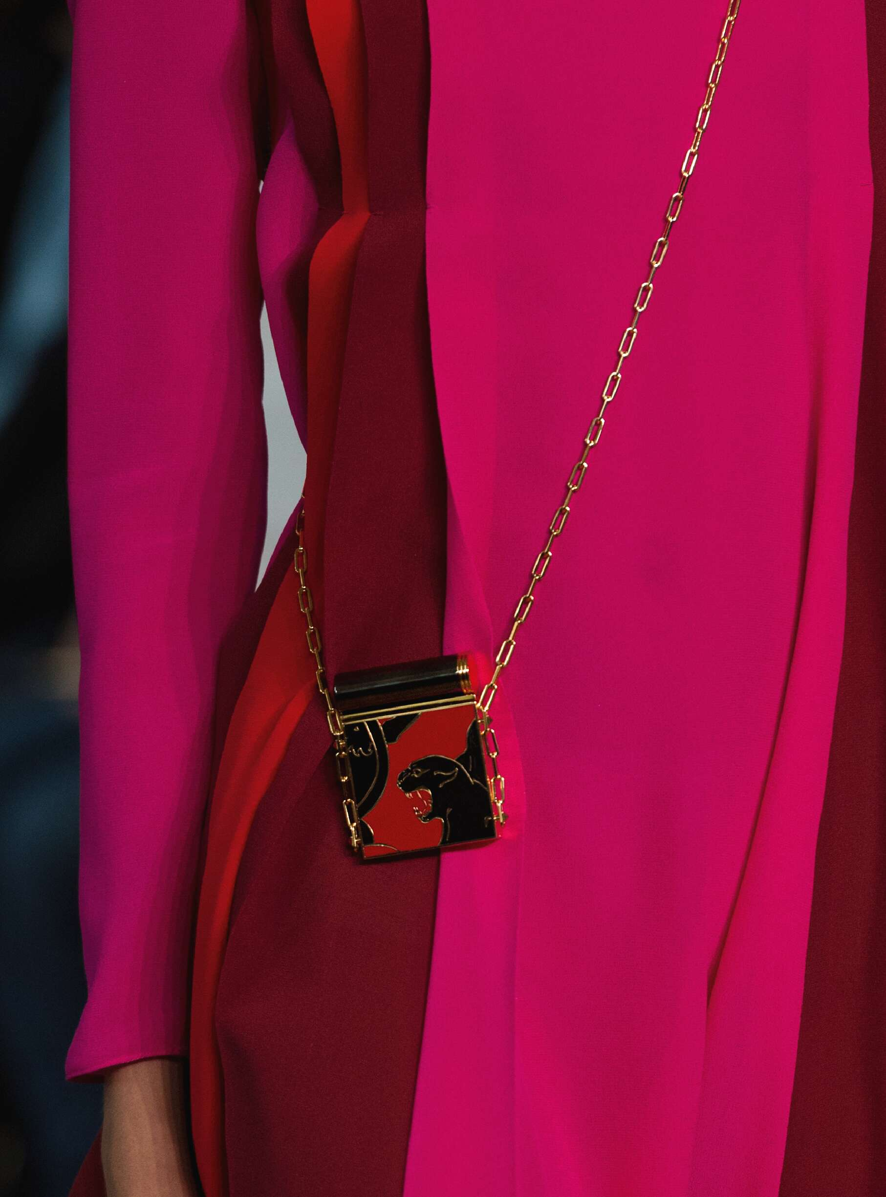 Bag 2017 Woman Trends Valentino