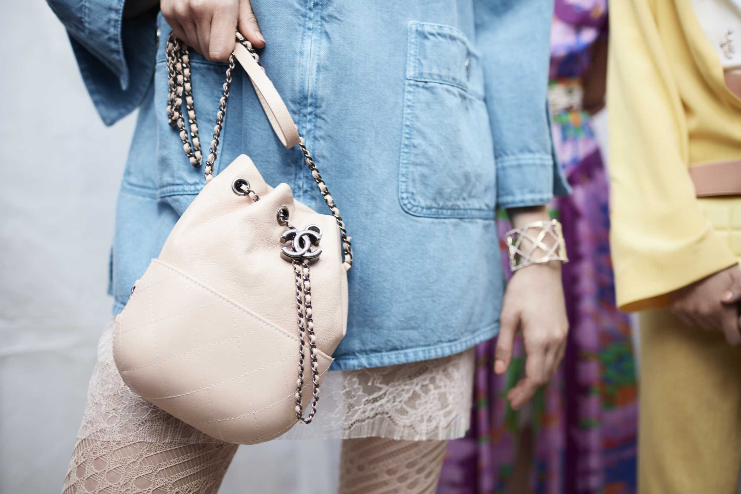 Bag Chanel Trends