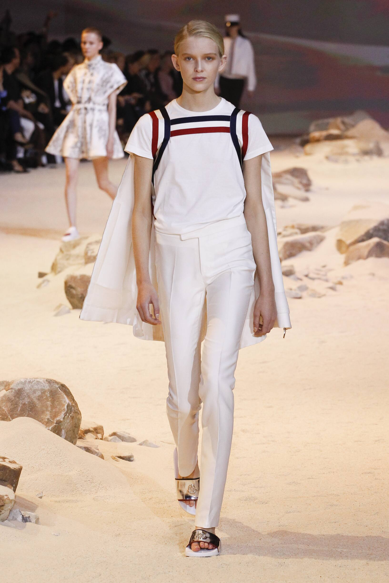 moncler gamme rouge 2017