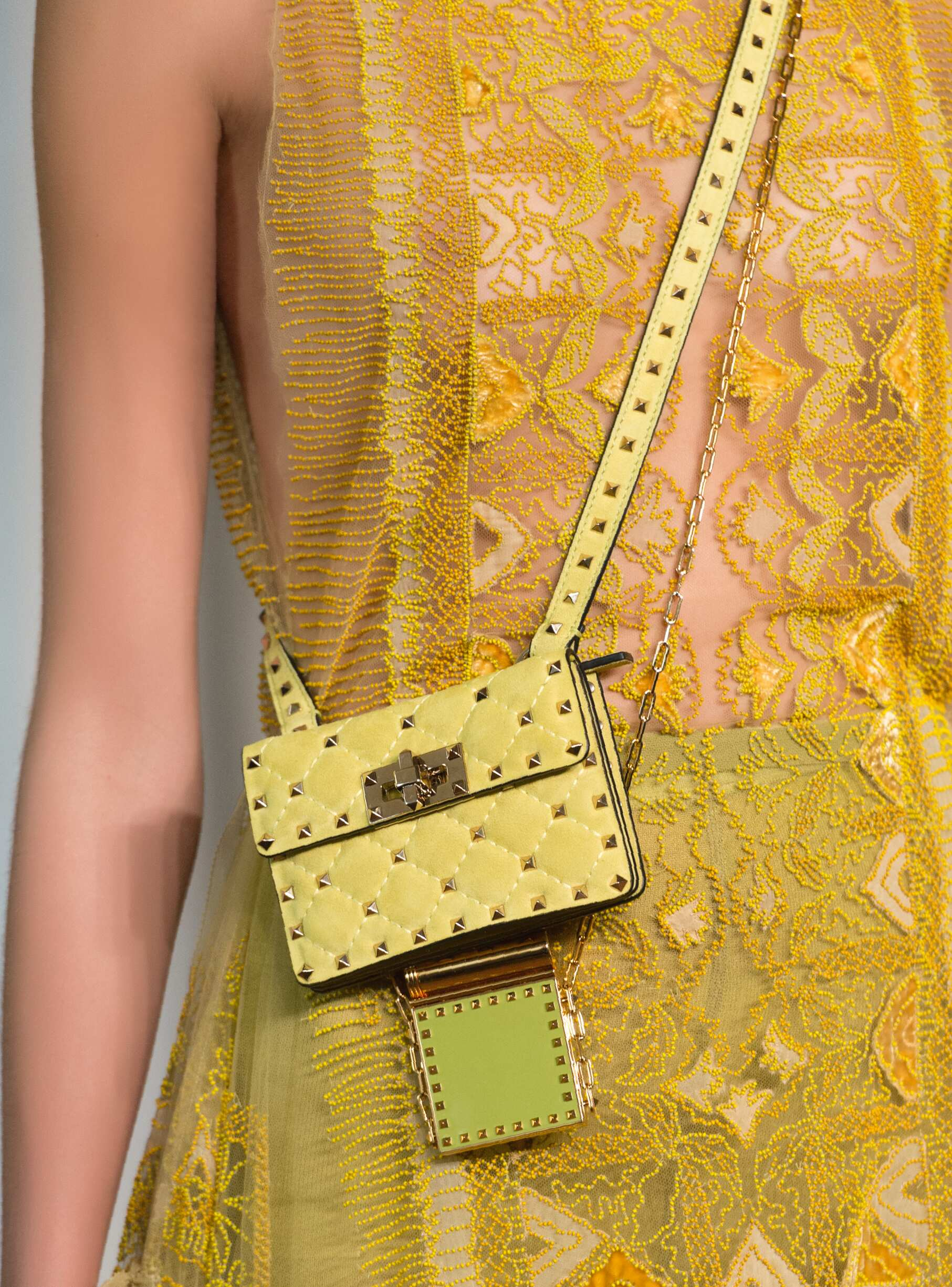 Valentino Woman Bag 2017