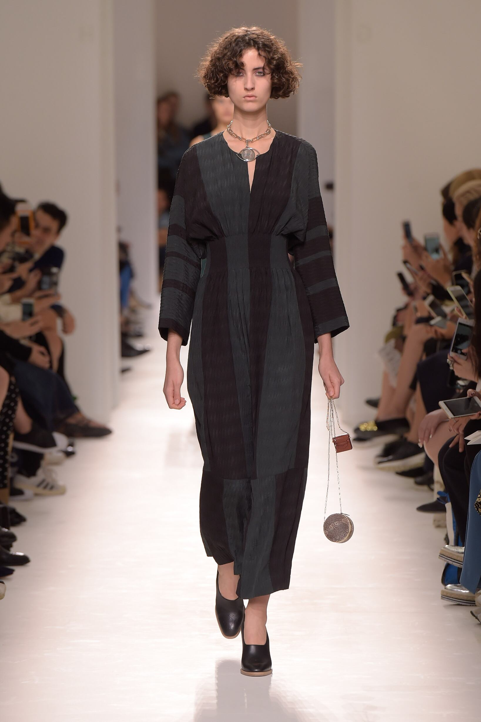 2017 Woman Style Hermès