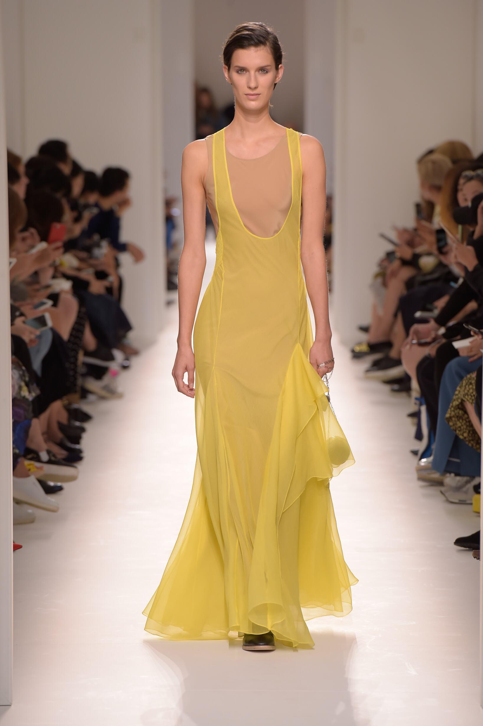 Fashion 2017 Woman Style Hermès