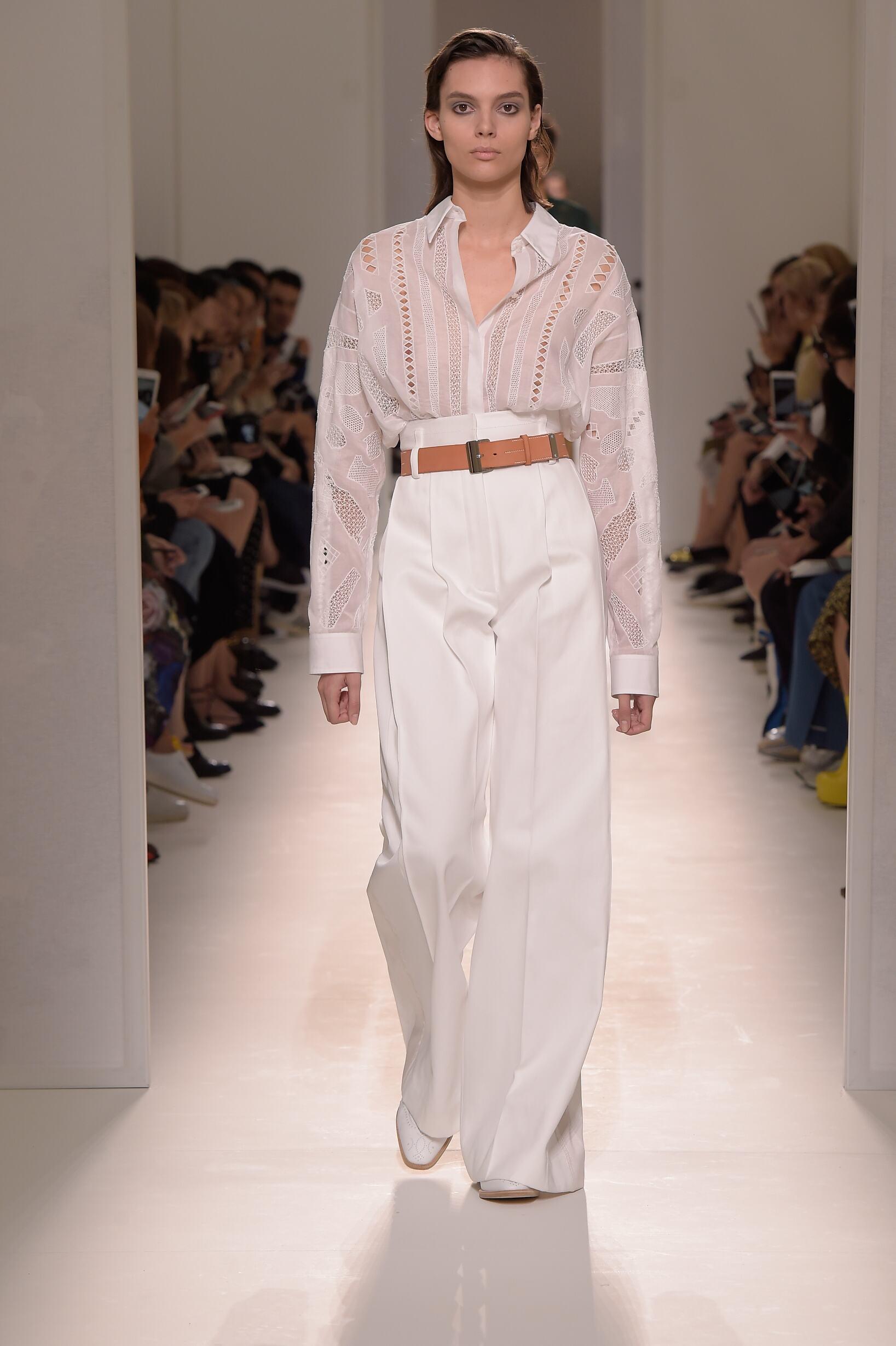 Hermès 2017