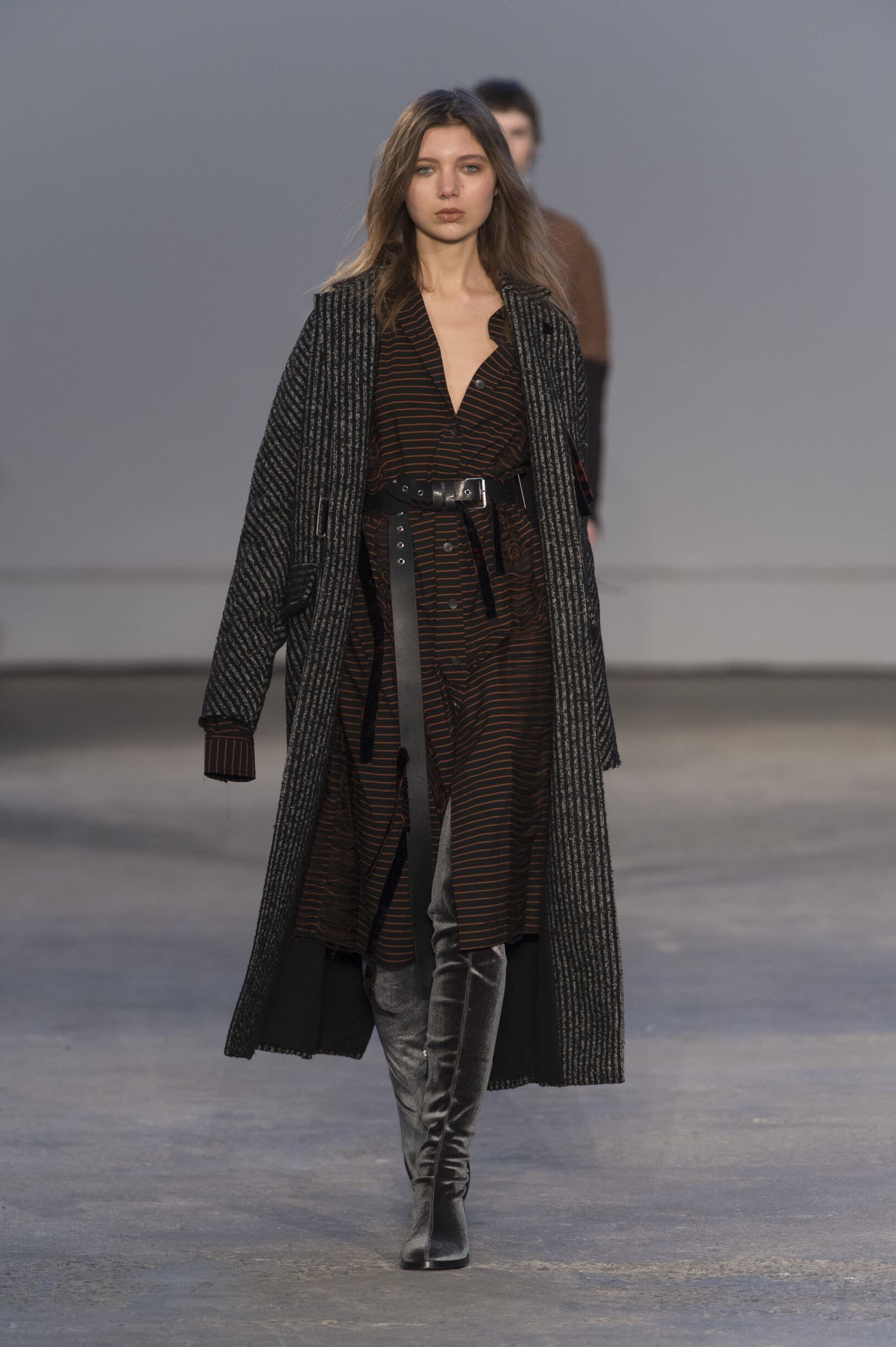Damir Doma Woman Style