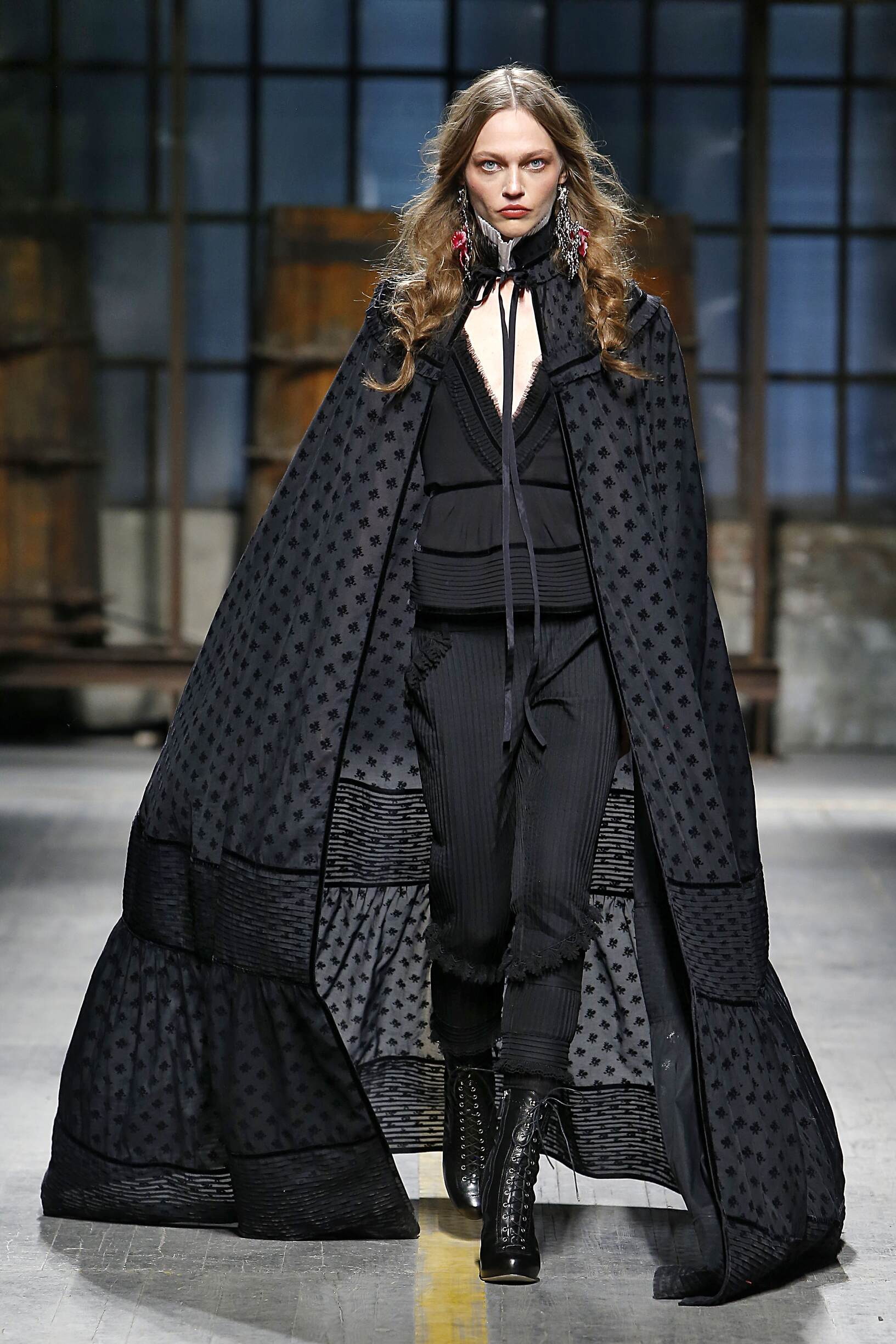 Dsquared2 Womenswear