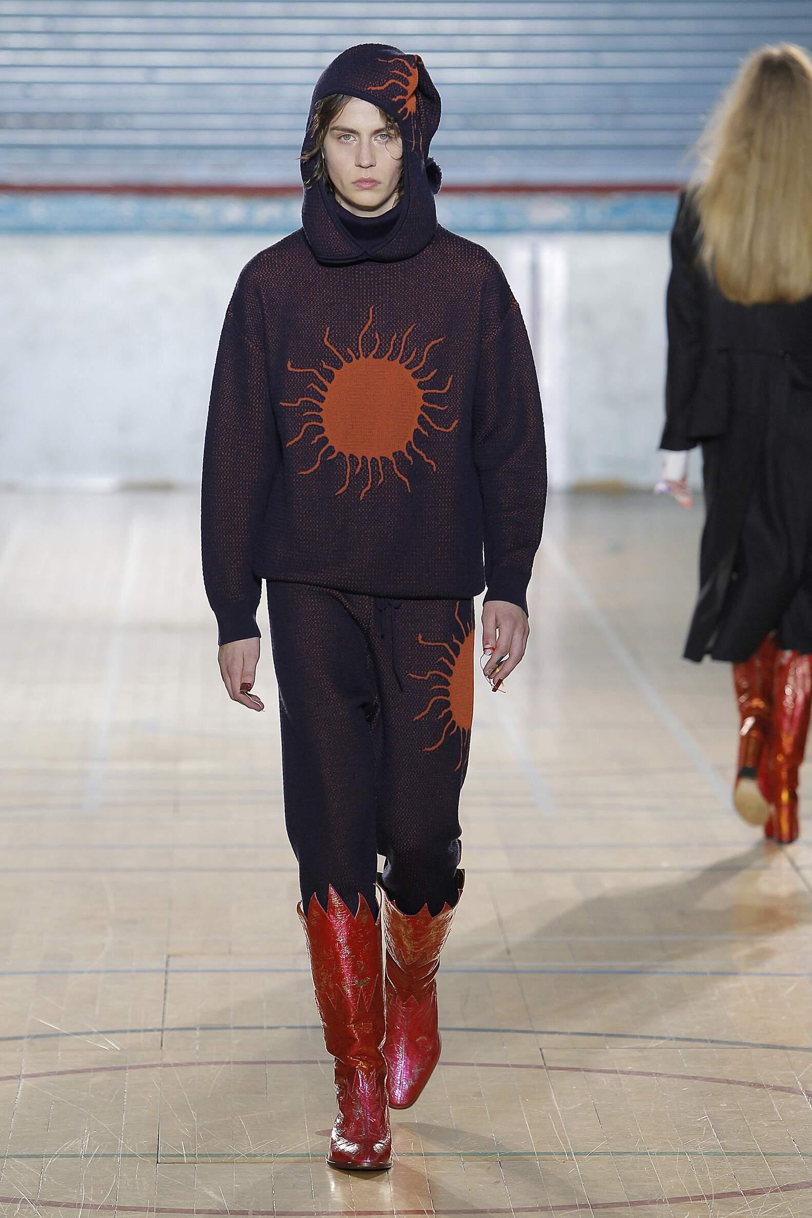Vivienne Westwood Style