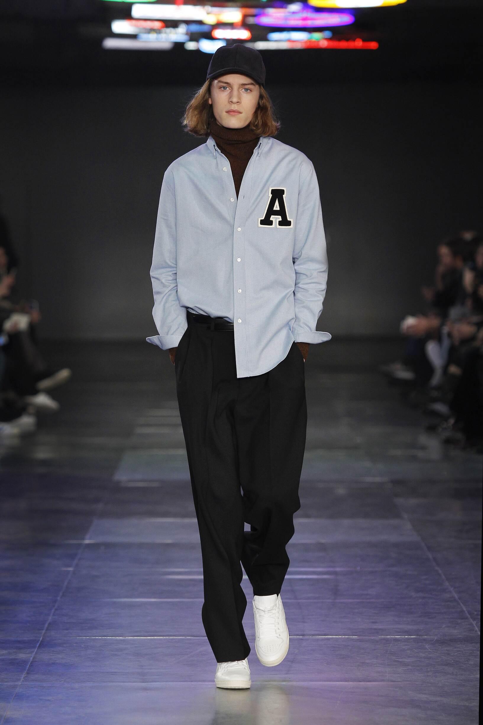 Ami Style