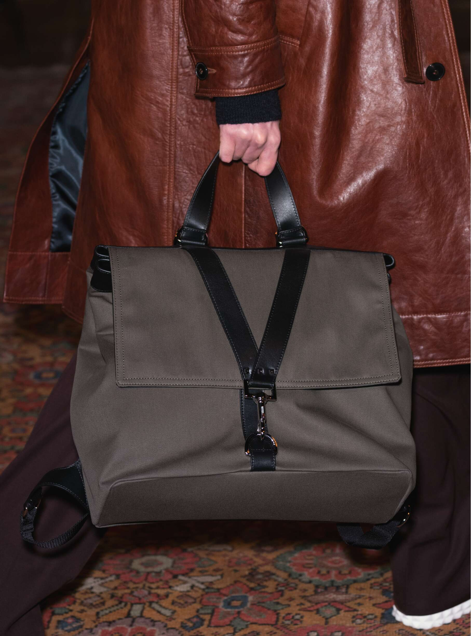 Valentino Bag Style