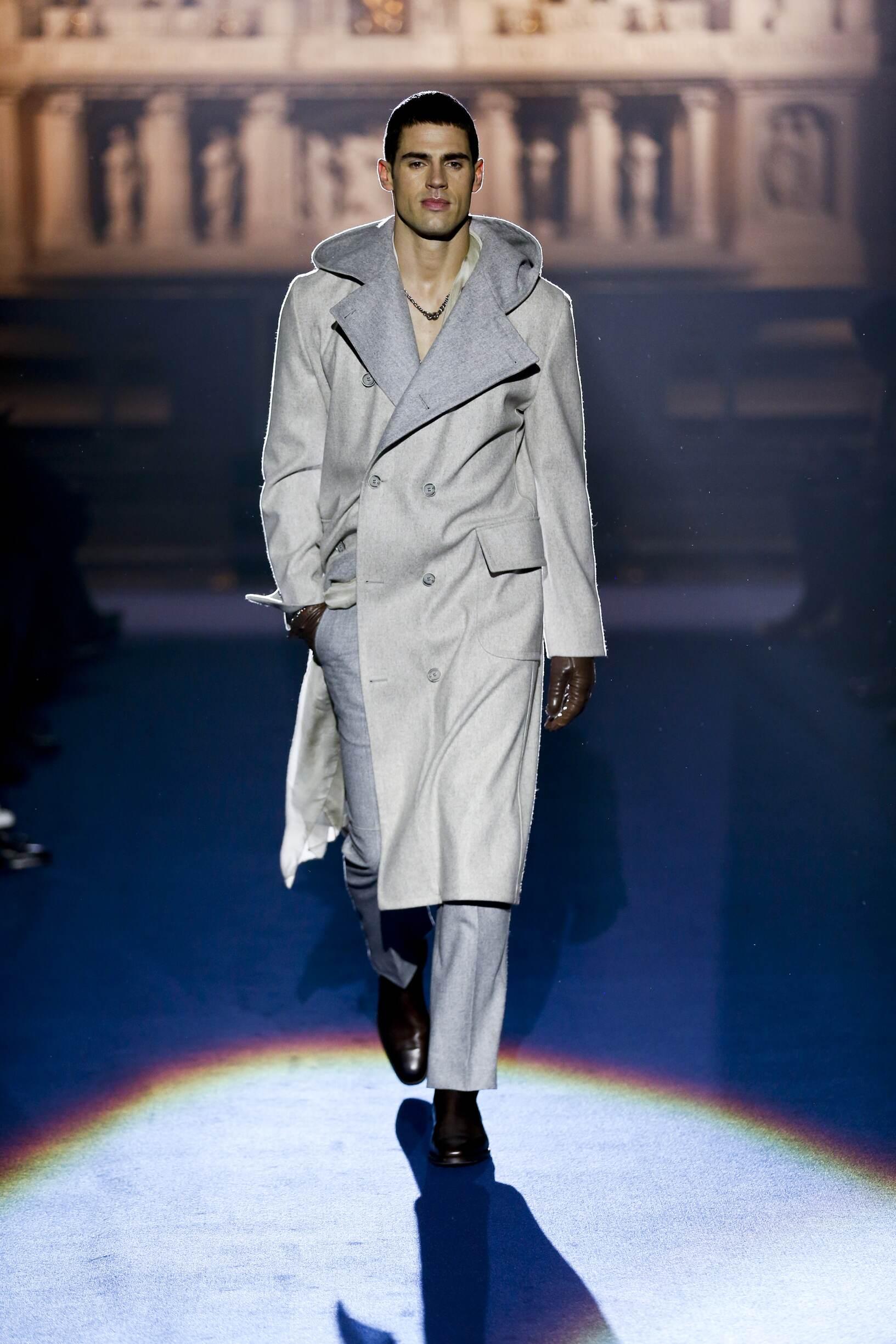 2017 Fashion Trends Joseph Abboud