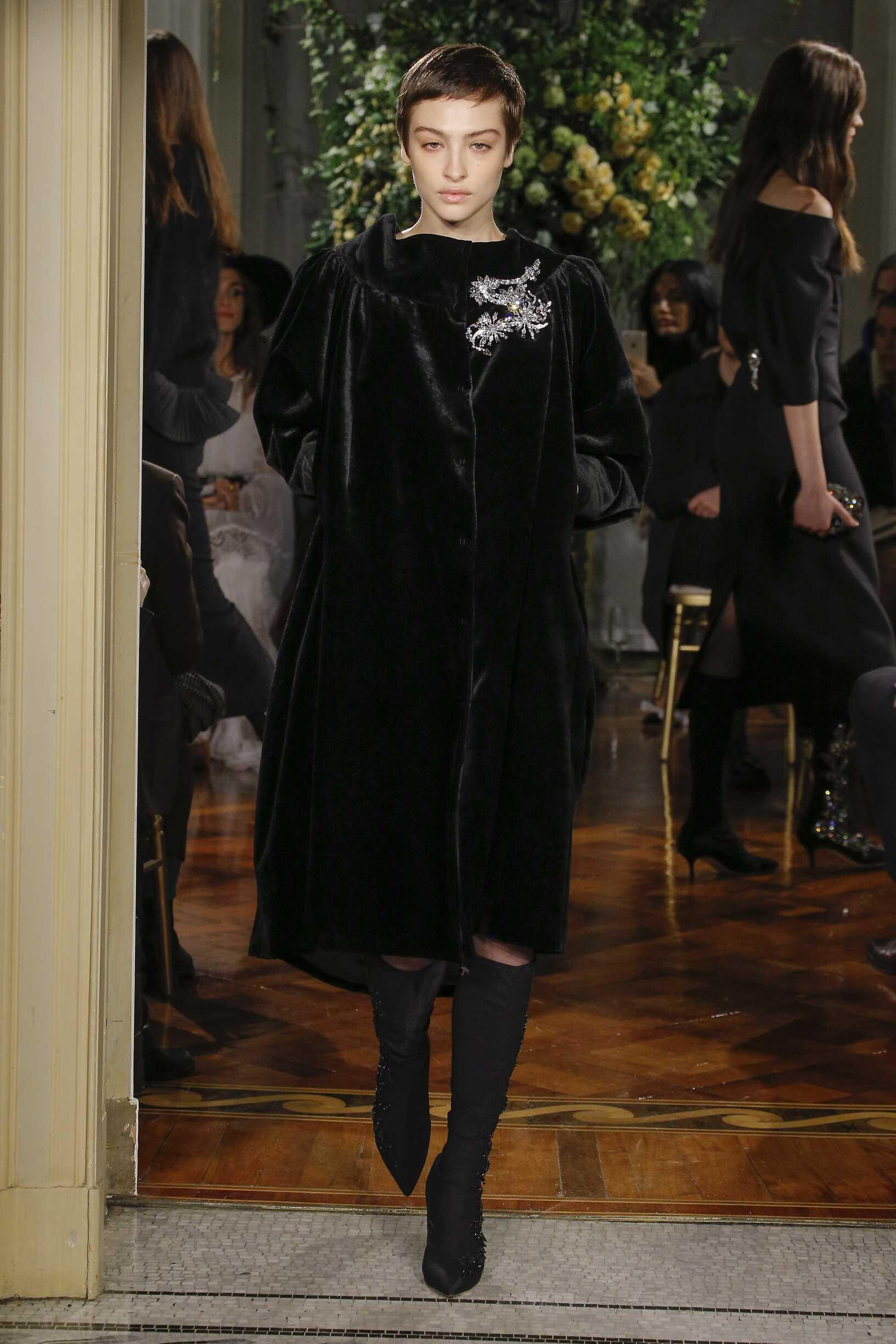 Alberta Ferretti Limited Edition Woman 2017