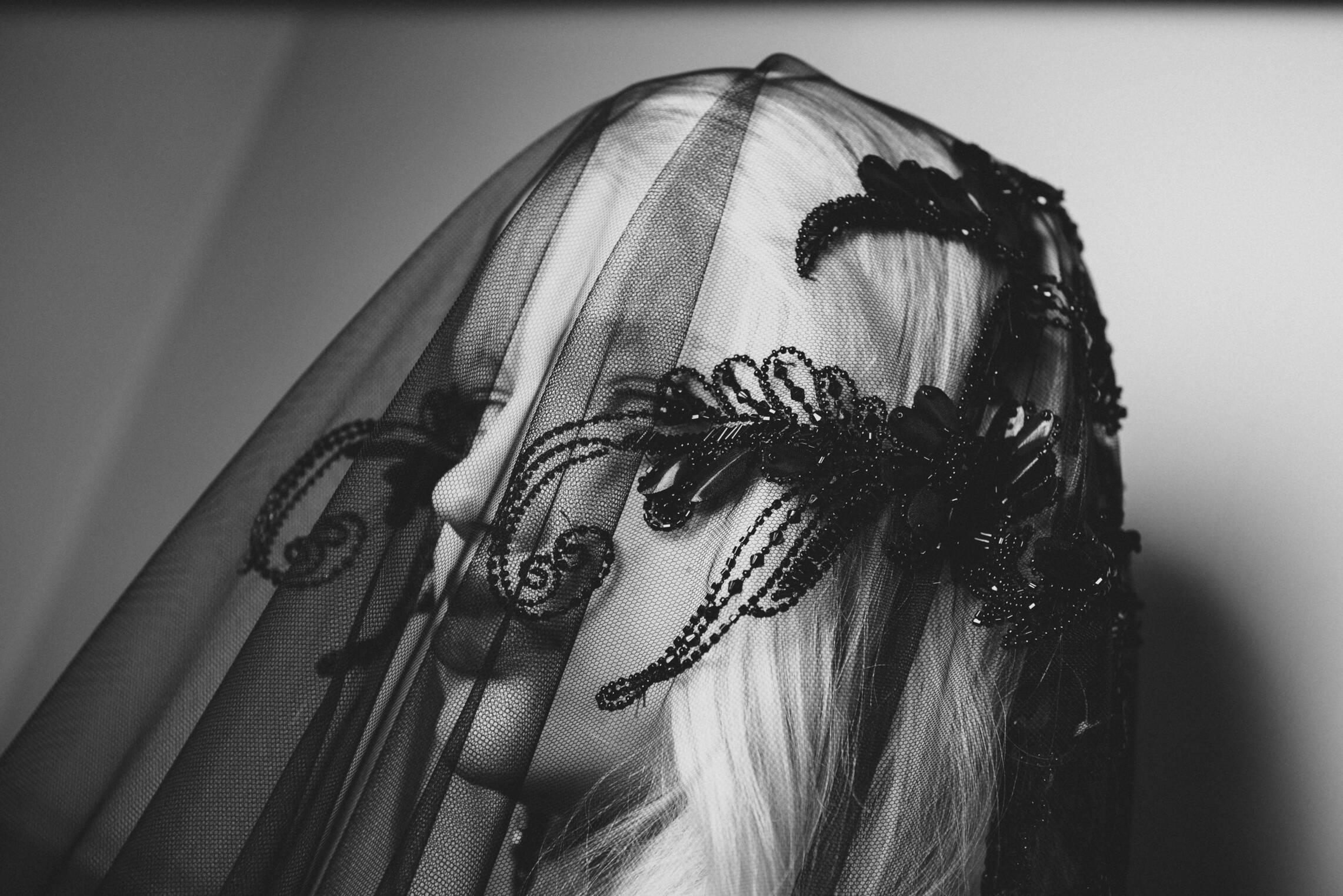 Backstage Alberta Ferretti Limited 2017 Womens Collection Milan Fashion Week