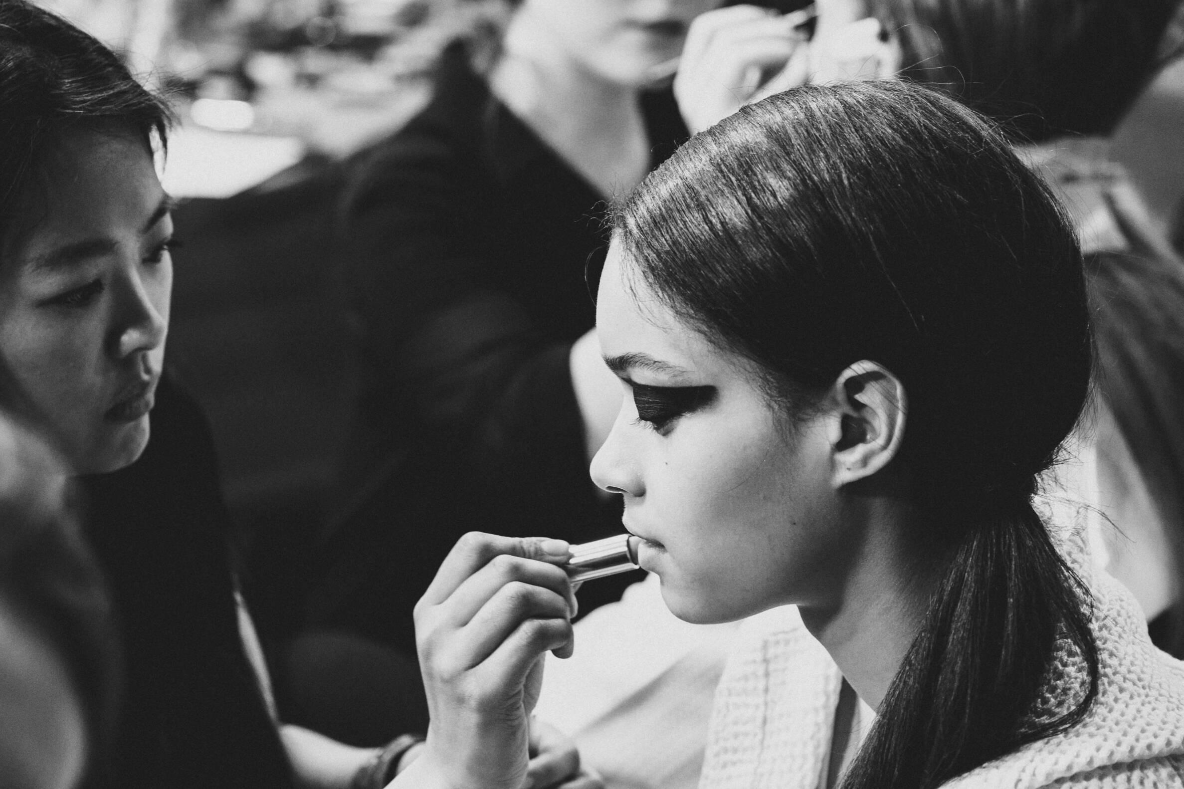 4616393833dff Make Up 2017 Versus Versace Model
