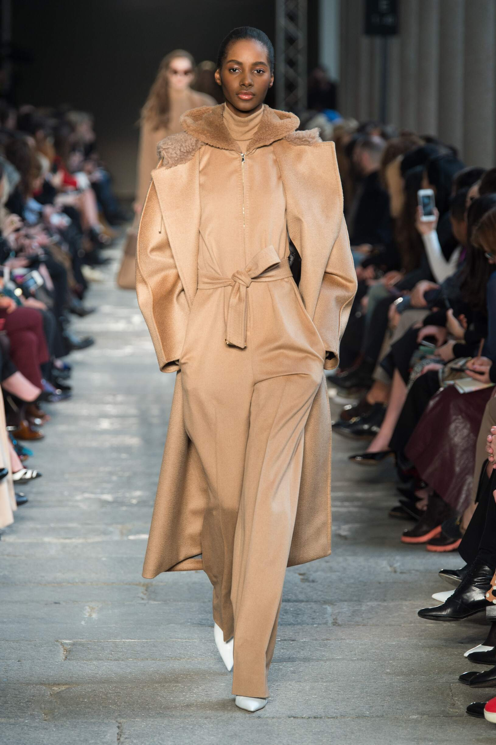 Fall Fashion Trends 2017 Max Mara