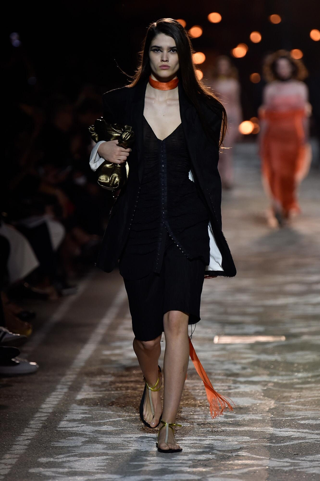 Fashion 2018 Womens Style Hugo