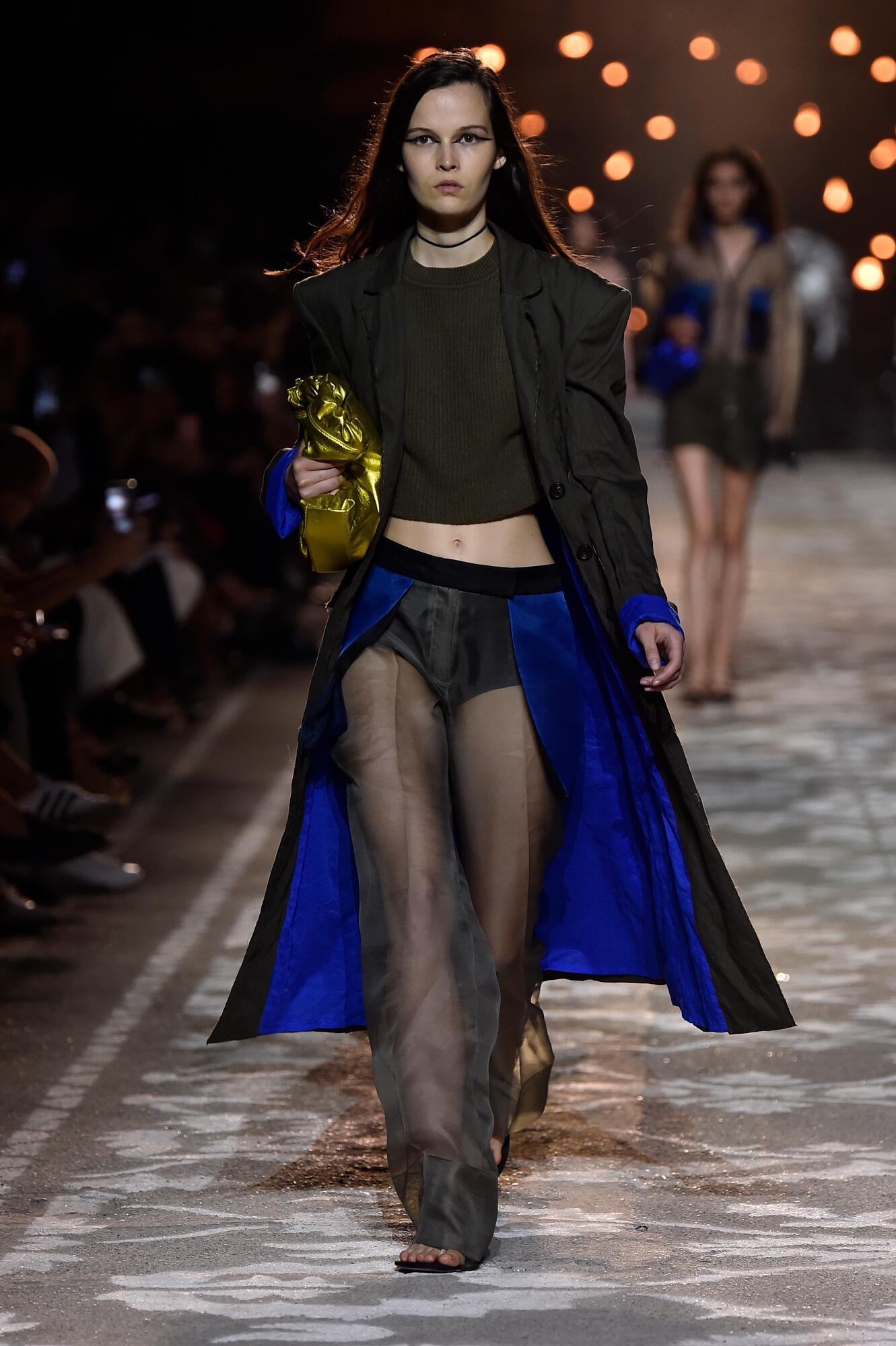 Hugo Womenswear