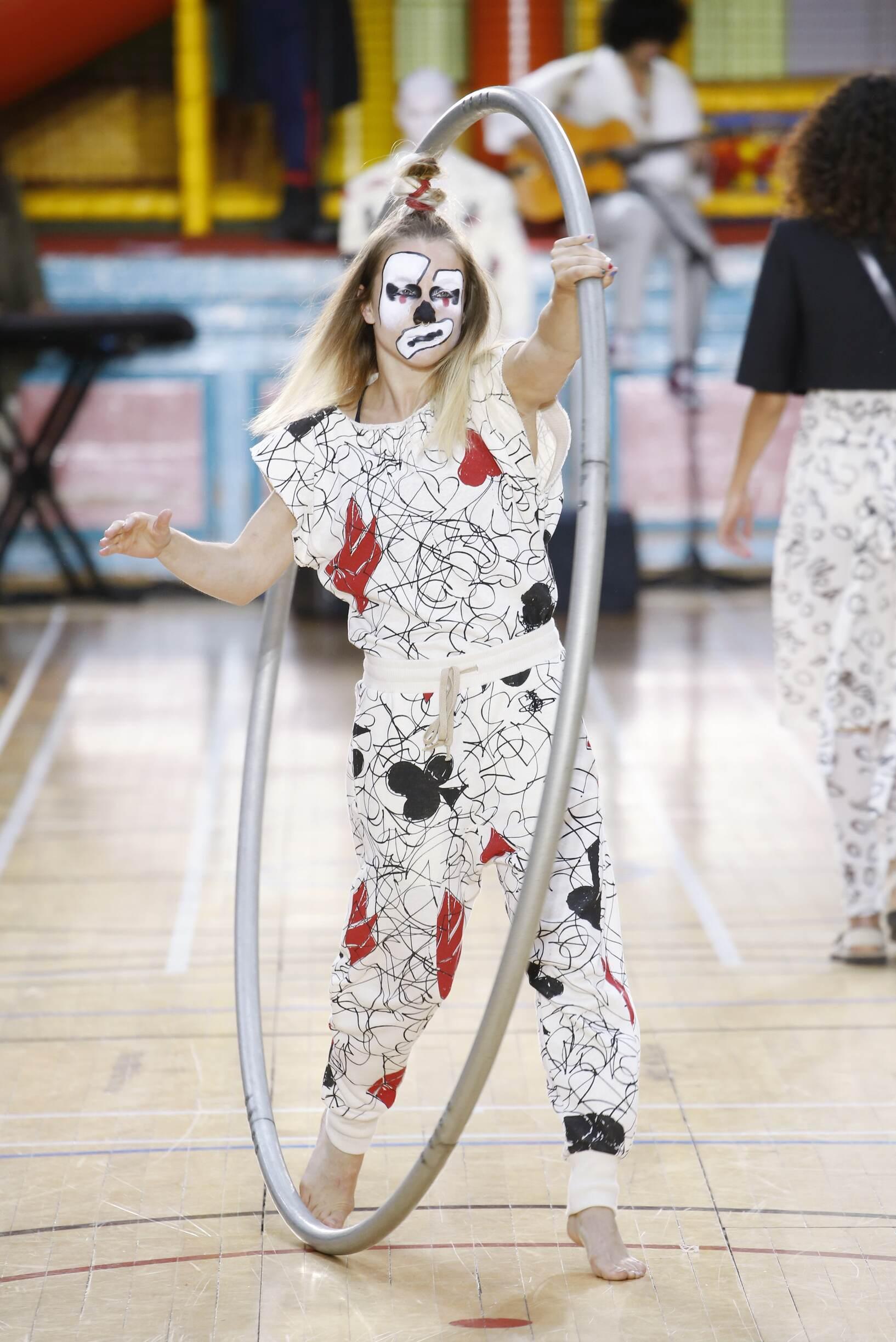 Vivienne Westwood Woman 2018