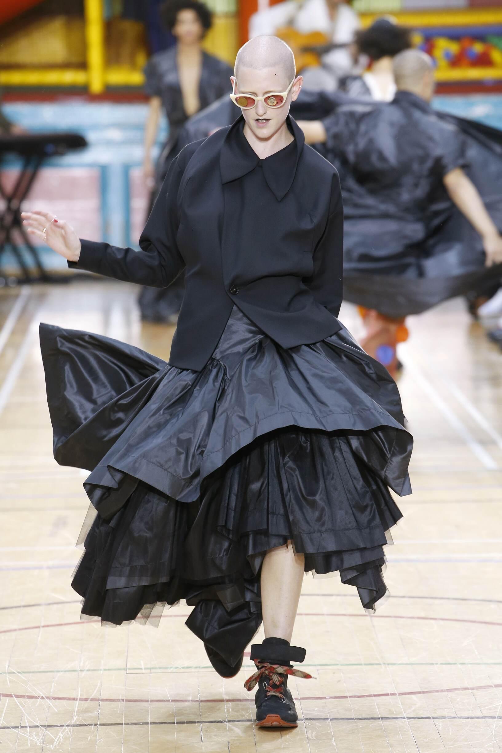 Vivienne Westwood Womenswear