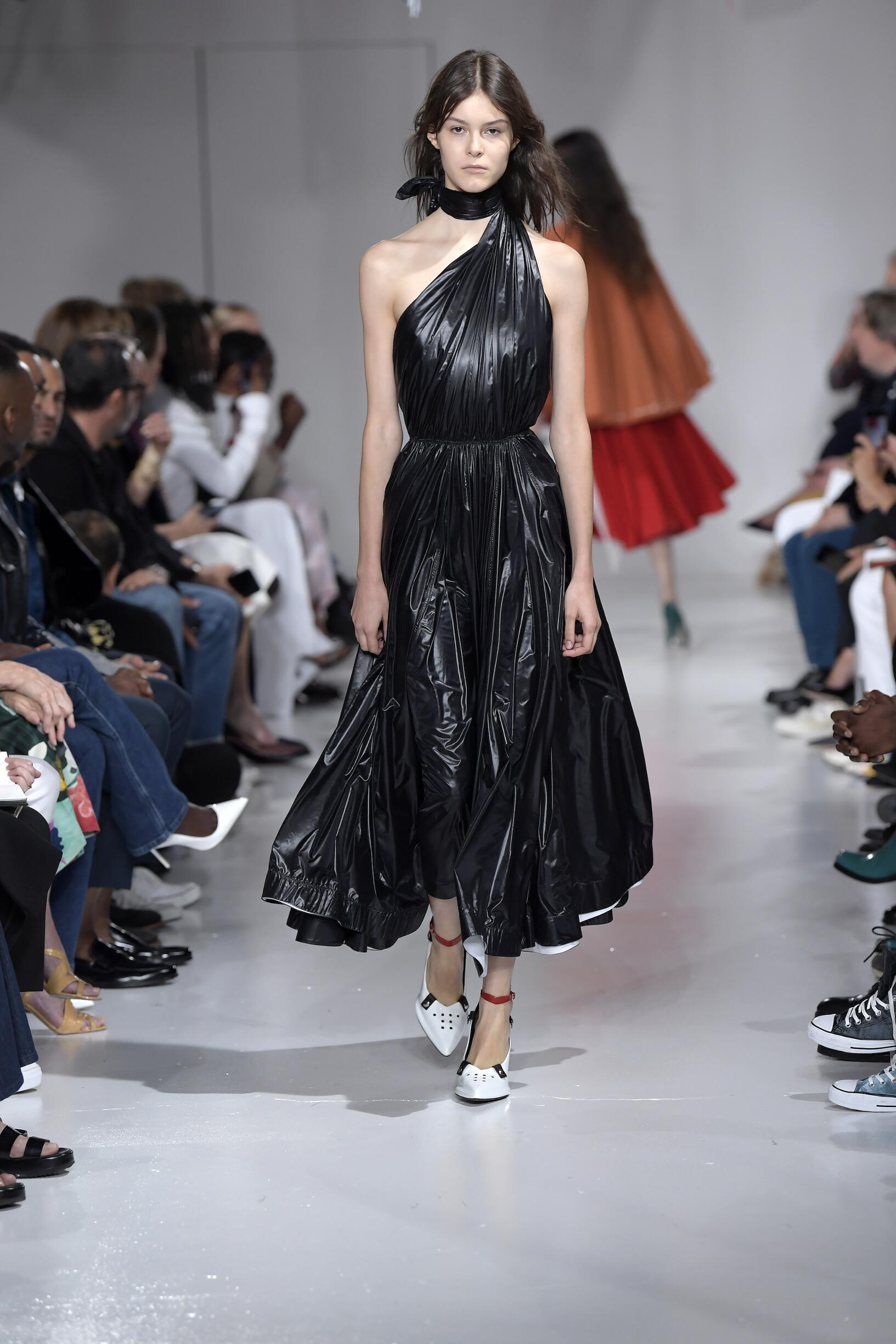 Calvin Klein 205W39NYC Womenswear