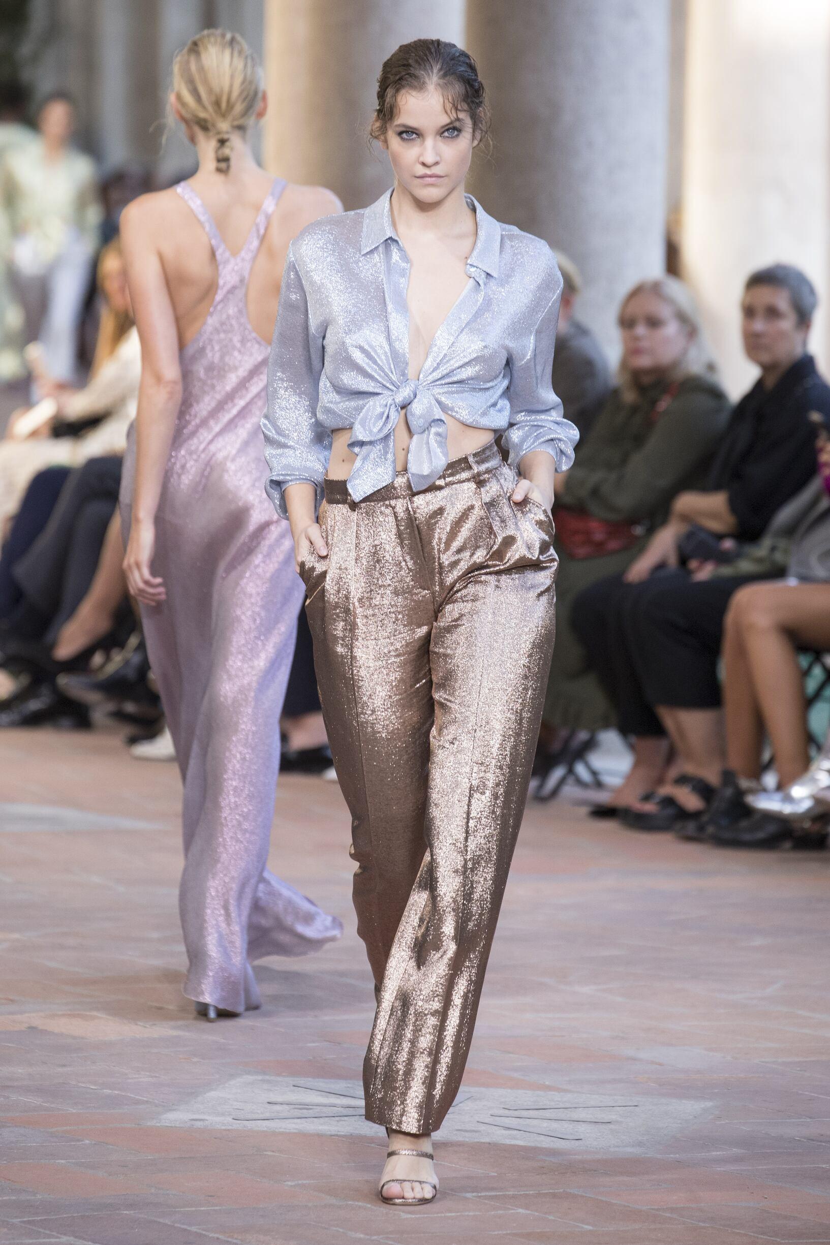 Alberta Ferretti Womenswear