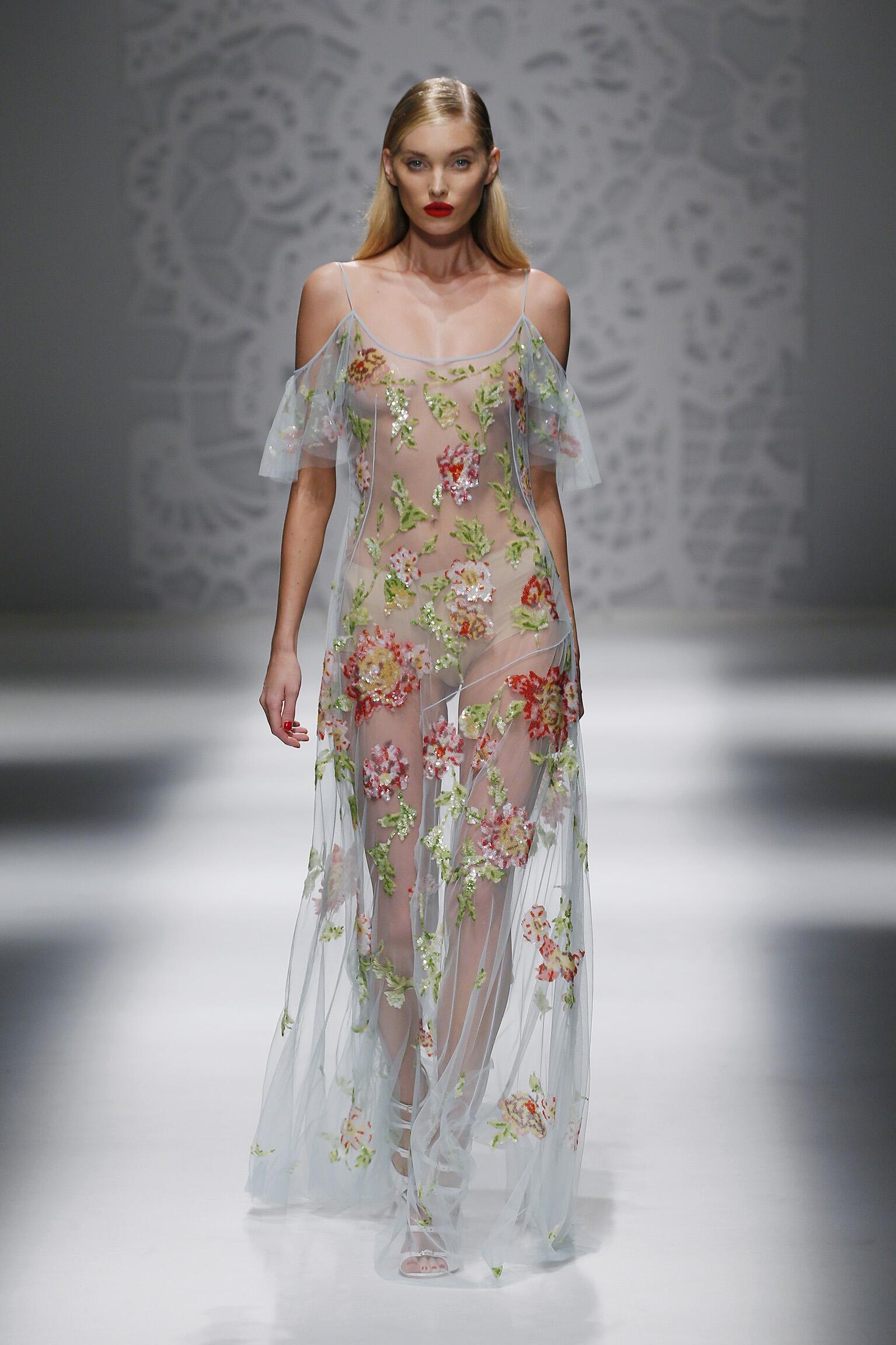 Blumarine Womenswear