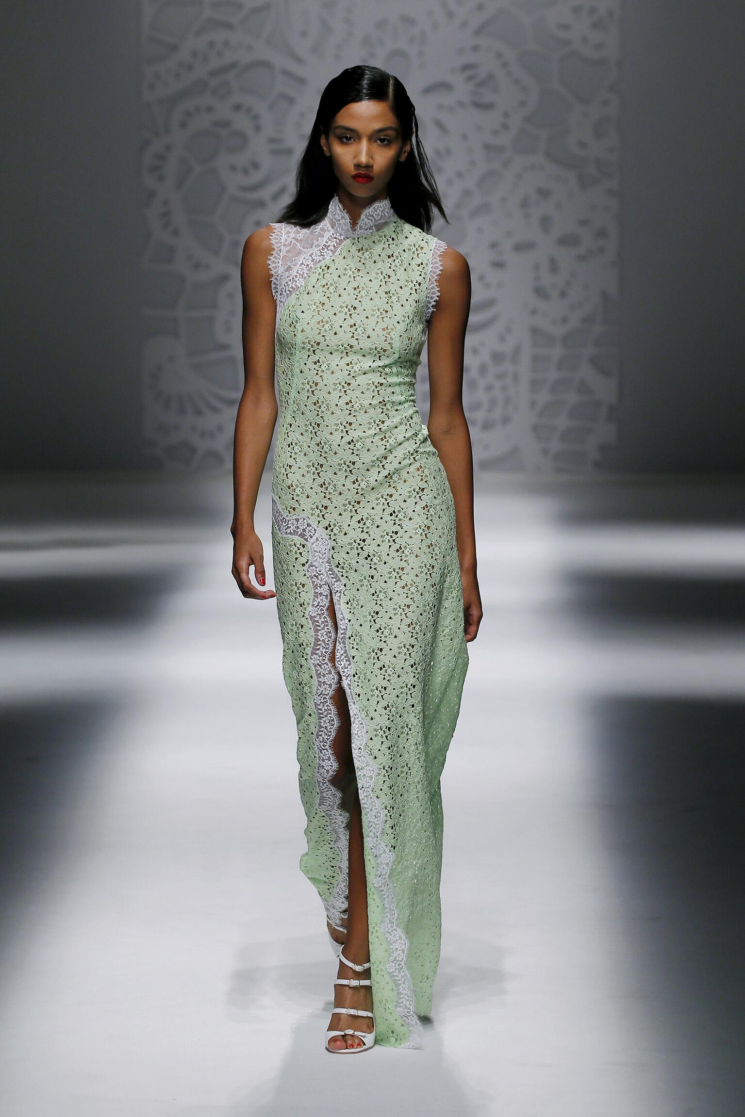 Fashion 2018 Womens Woman Style Blumarine