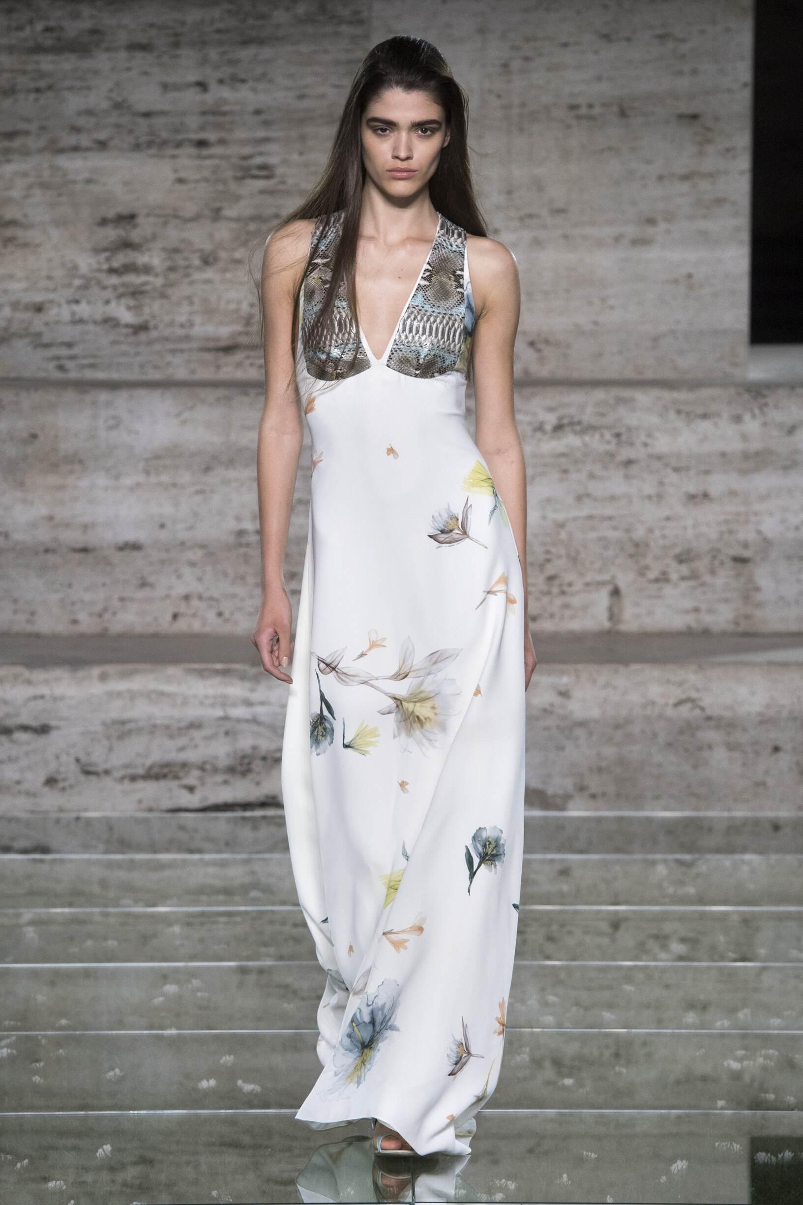 Fashion 2018 Womens Woman Style Salvatore Ferragamo