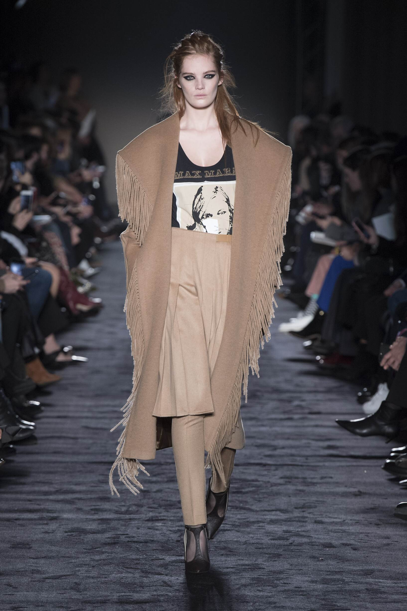 max mara fall winter 2018 womens collection the skinny beep