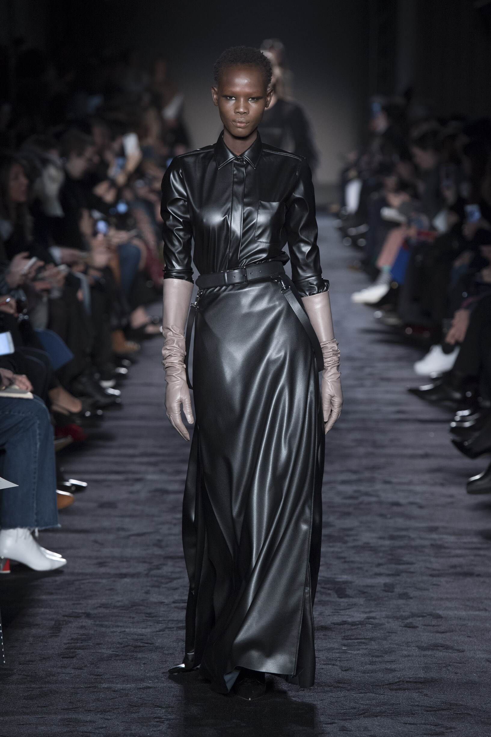 Fall 2018-19 Womenswear Max Mara