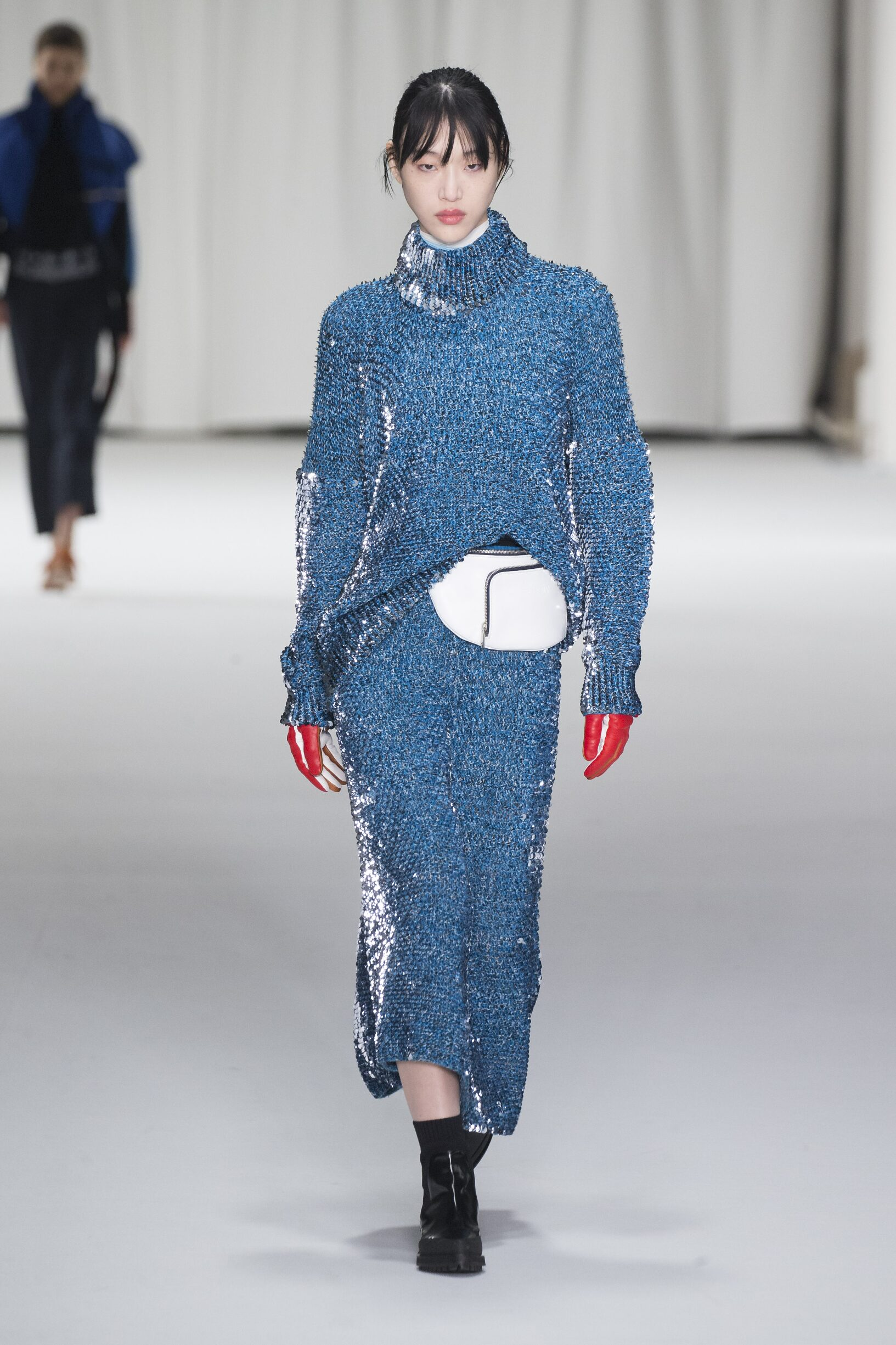 Fall Fashion 2018-19 Sportmax