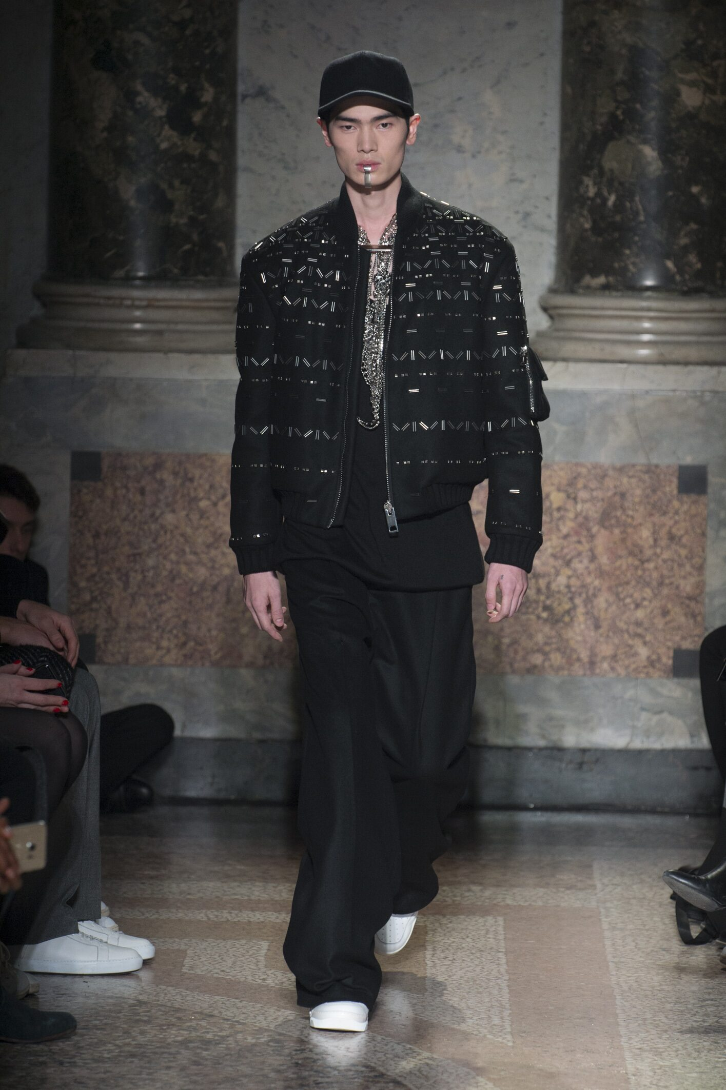 Fall Fashion Man Trends 2018 Les Hommes