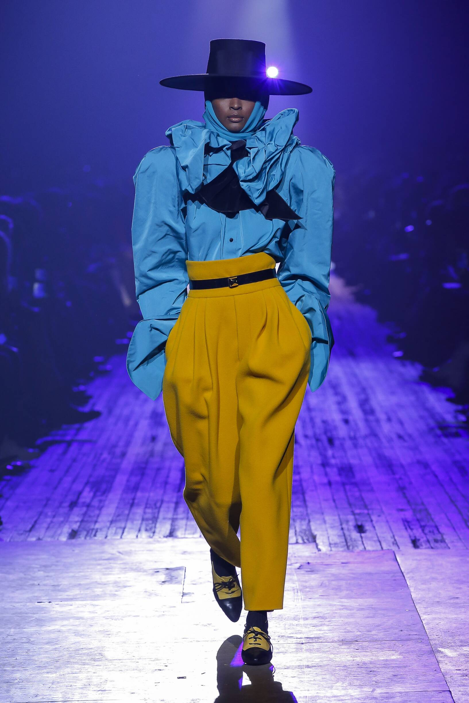 Marc Jacobs Woman 2018