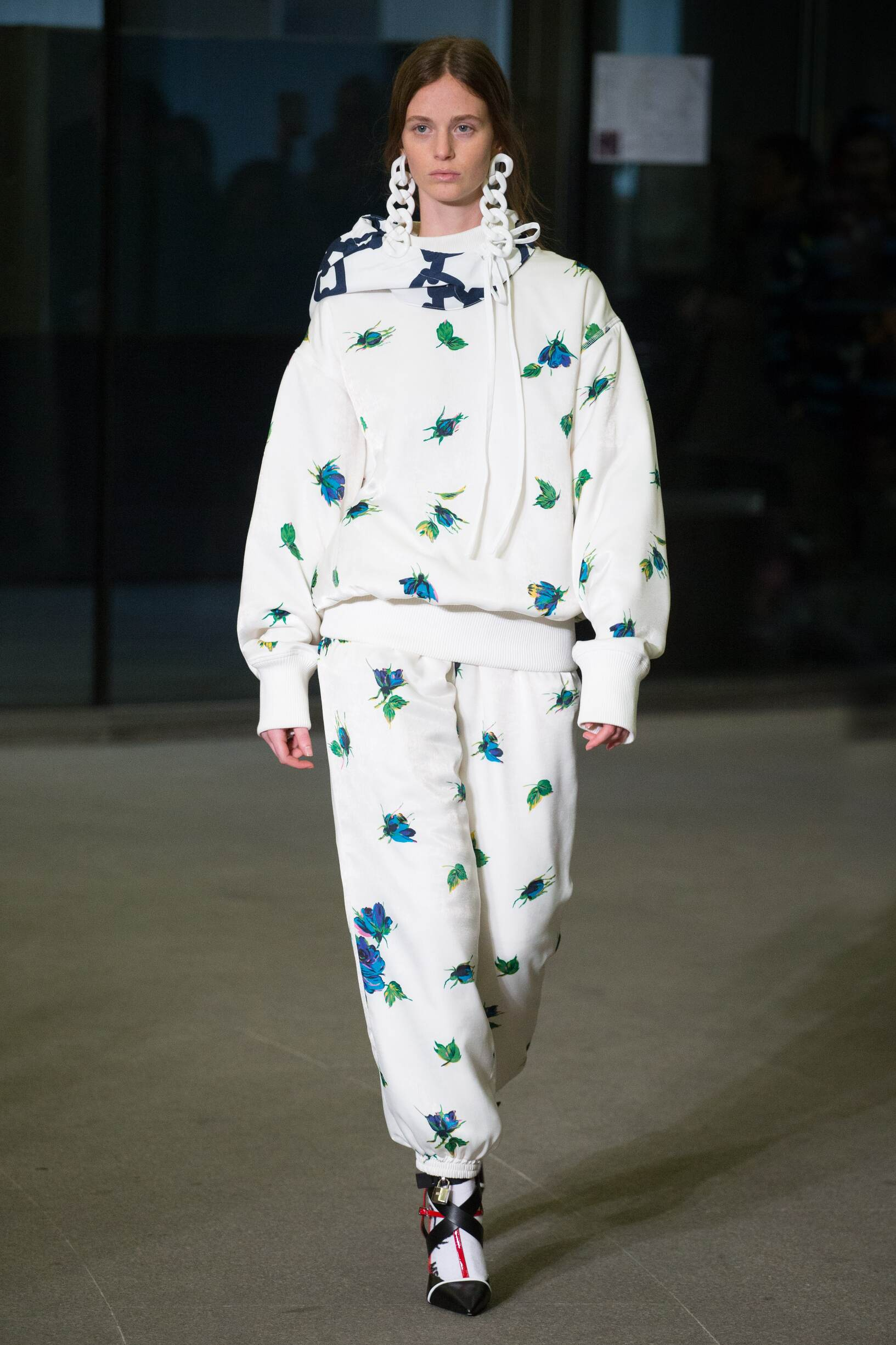 Msgm Women's Collection 2018