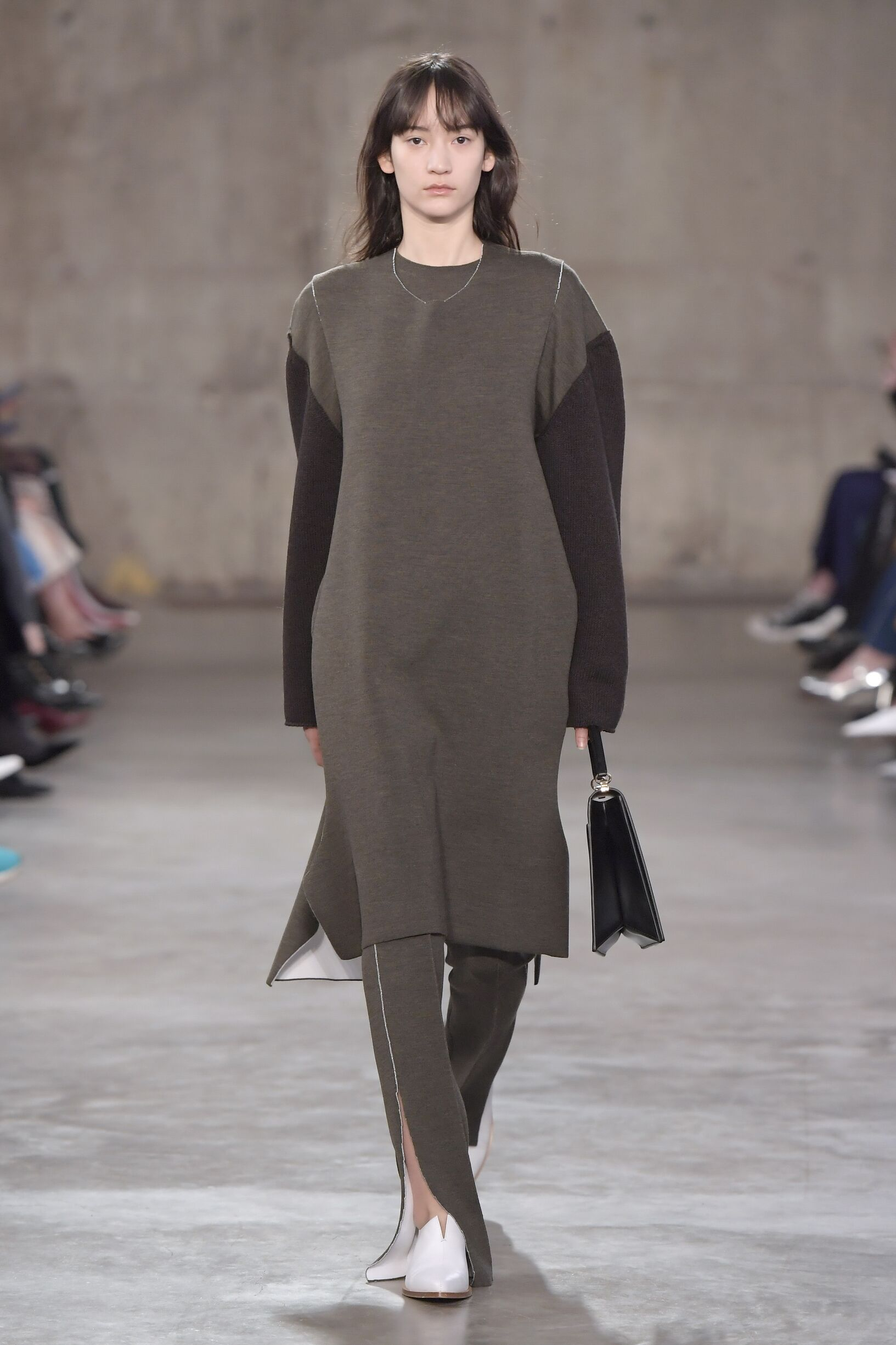 Ports 1961 Fall Winter 2018 Womens Collection London Fashion Week