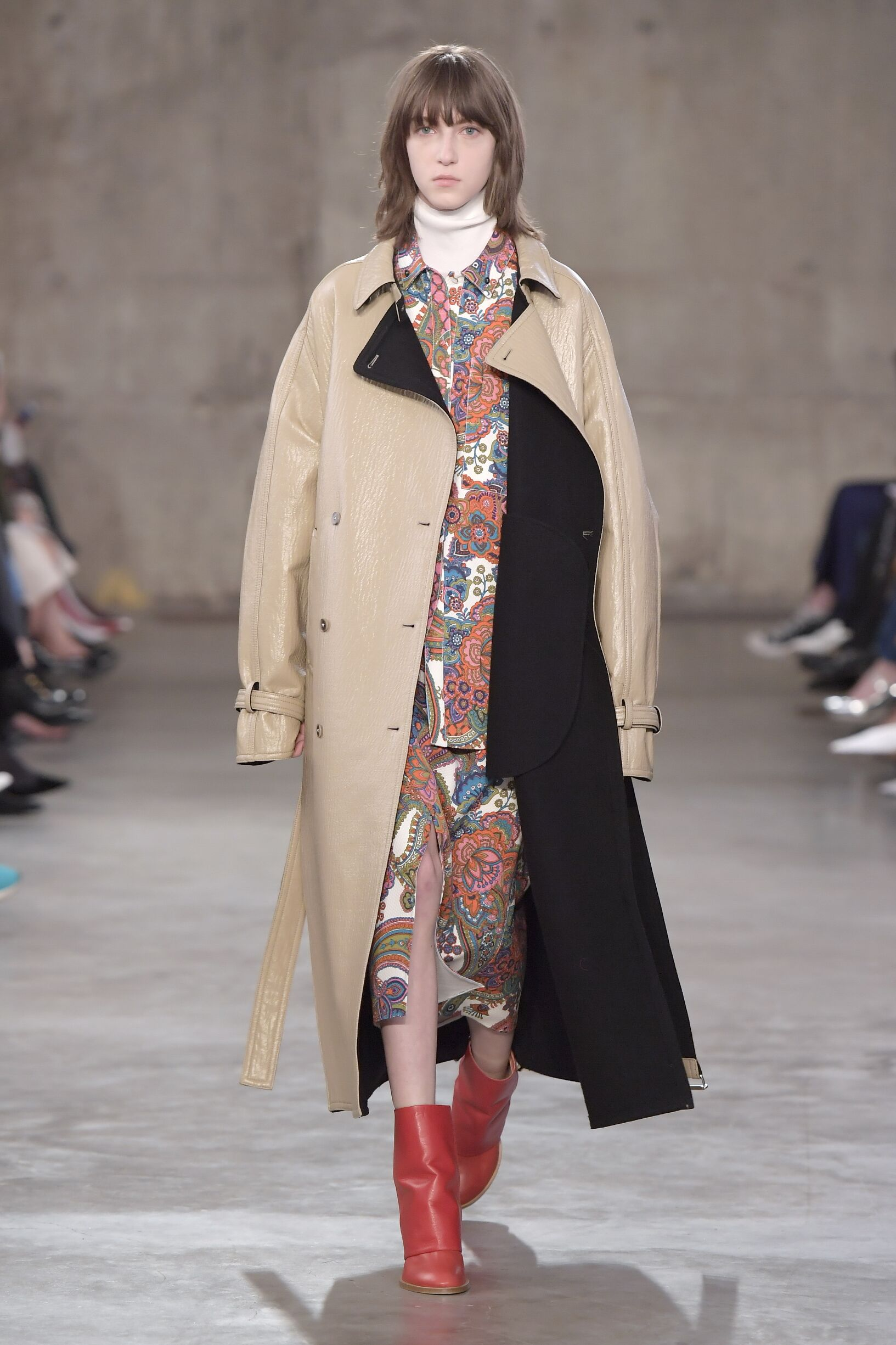 Ports 1961 Women's Collection 2018